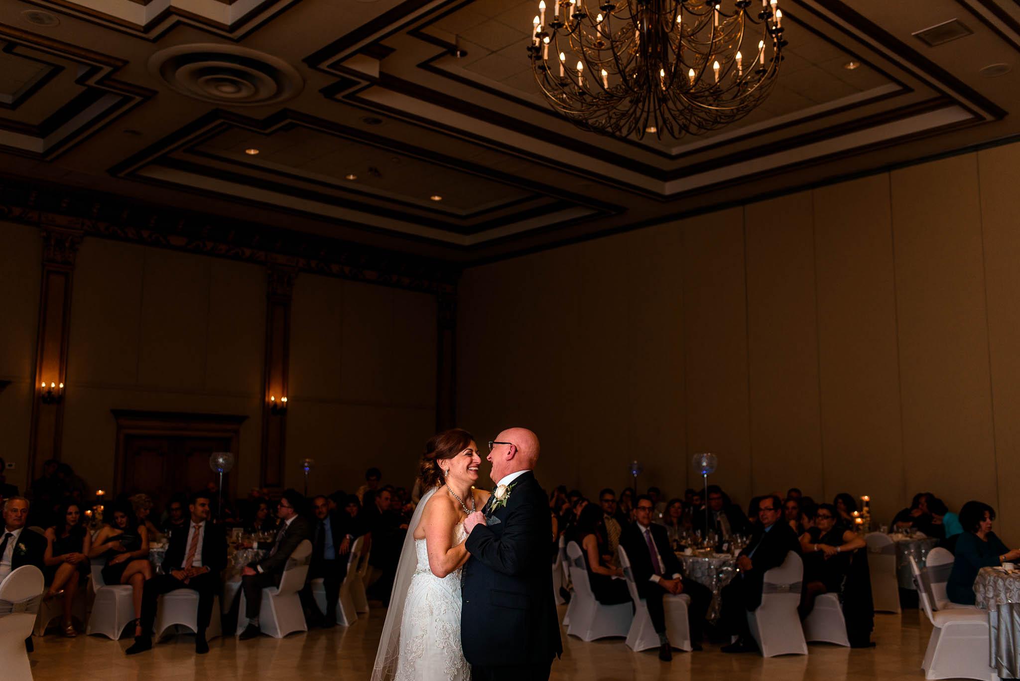 Montreal Wedding Photographer (25 of 26).jpg