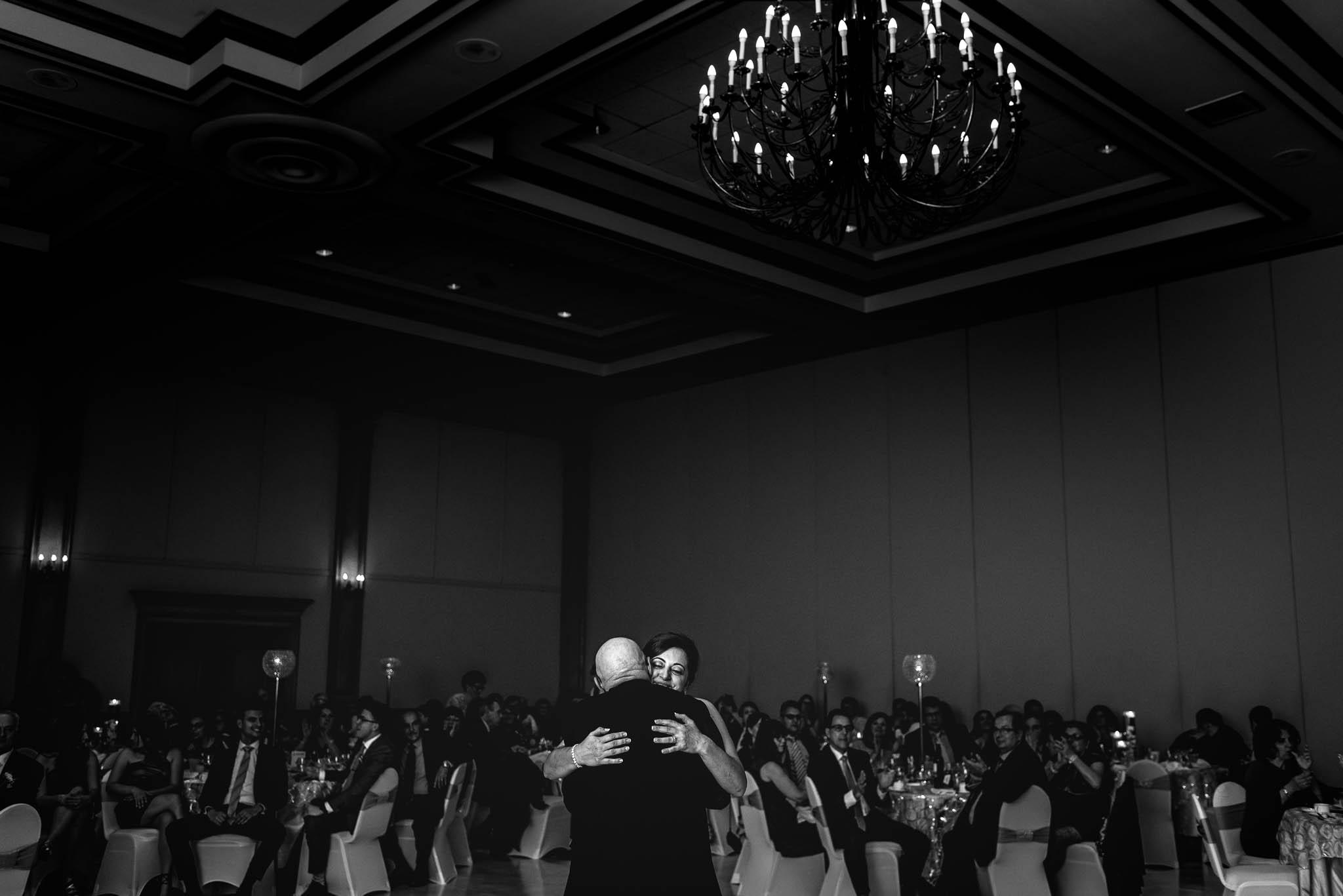 Montreal Wedding Photographer (26 of 26).jpg
