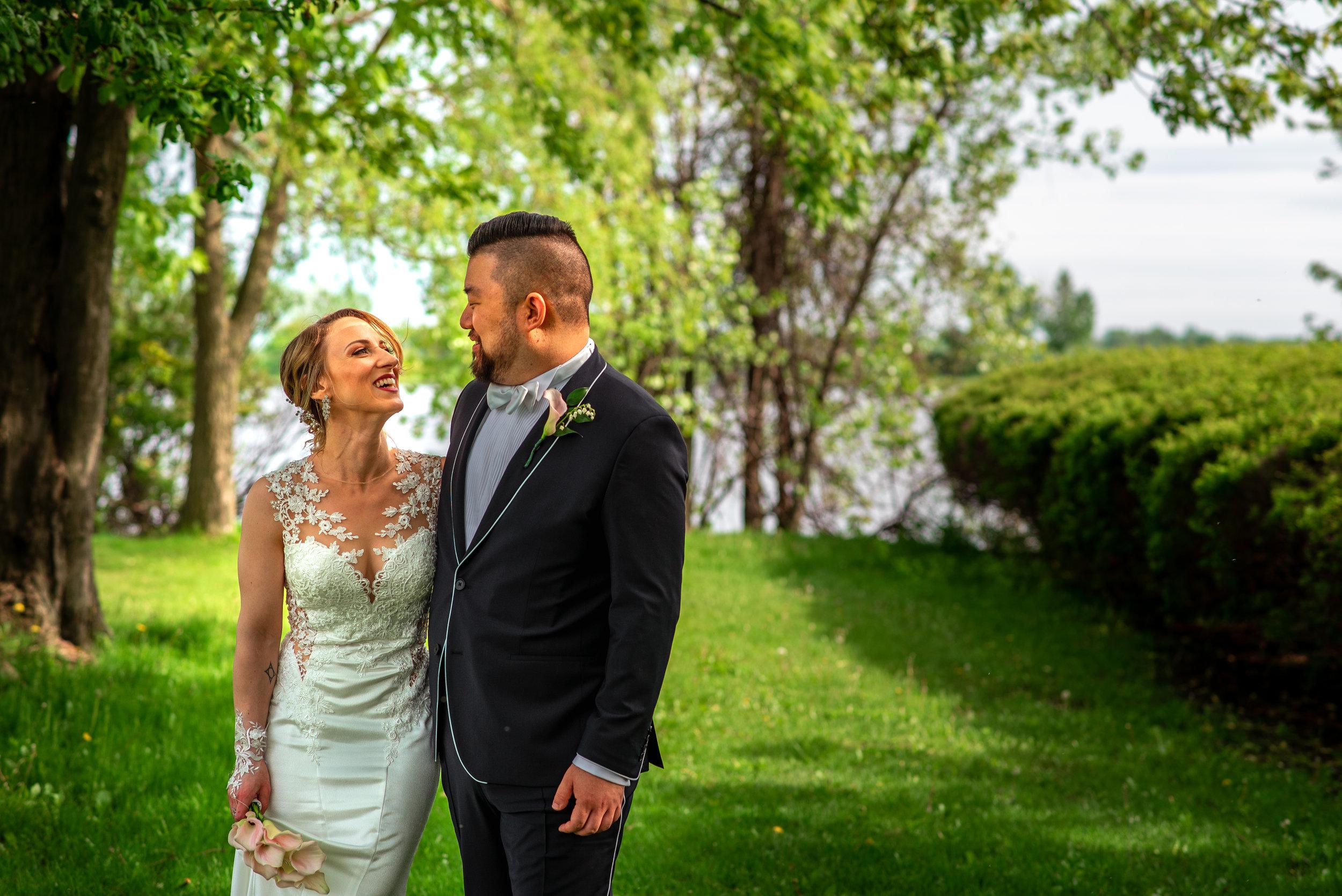 Montreal Wedding Photogarphers (1 of 1).jpg