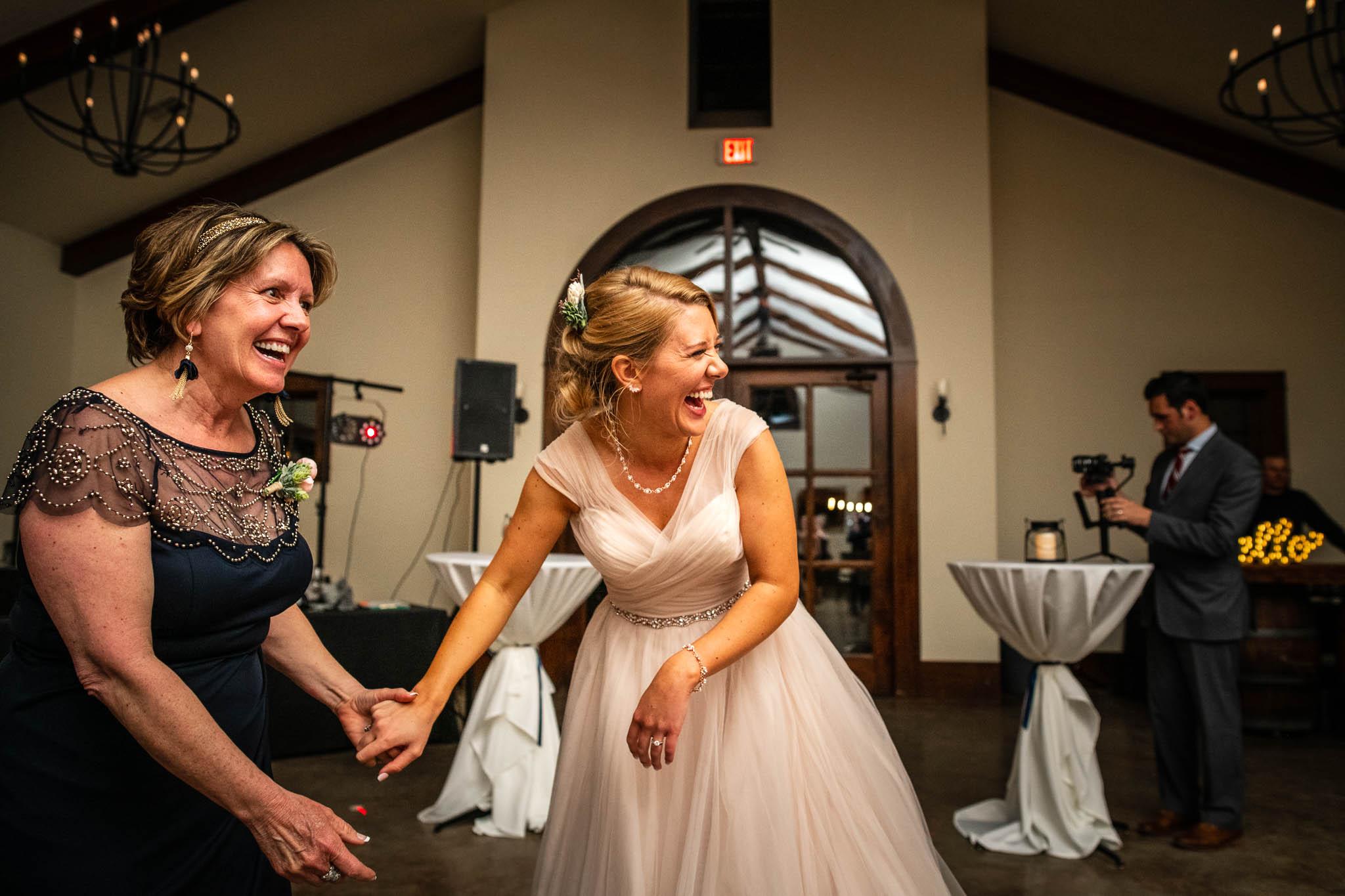 Destination Wedding Photographer Montreal (36 of 39).jpg
