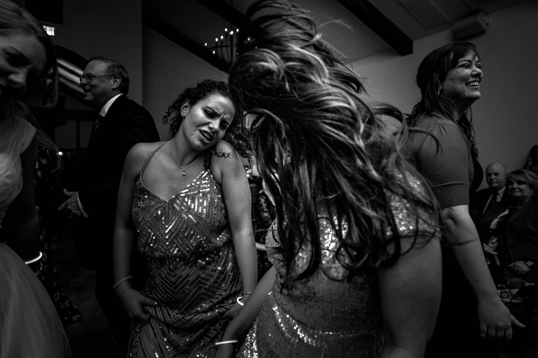 Destination Wedding Photographer Montreal (39 of 39).jpg