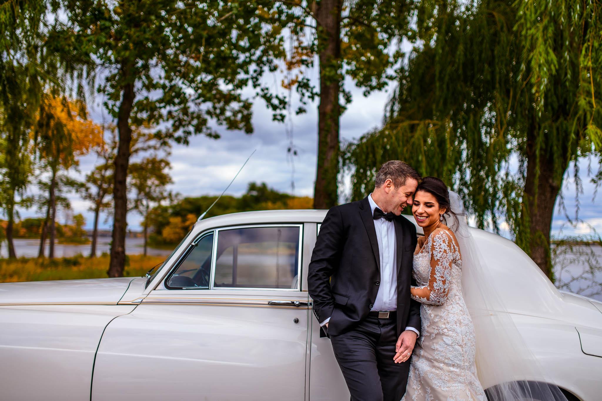 Montreal Wedding Photographers (25 of 43).jpg