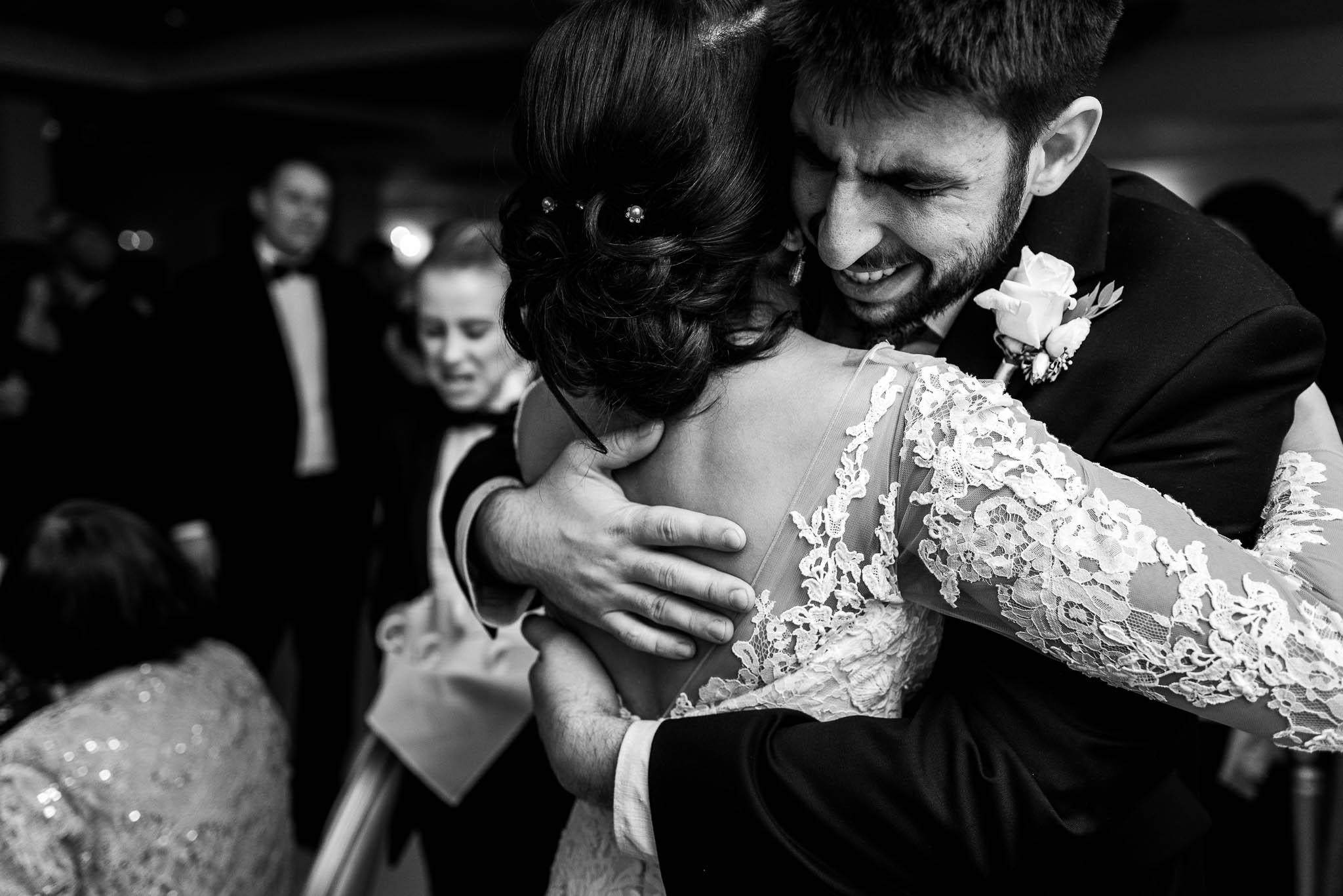 Montreal Wedding Photographers (13 of 43).jpg