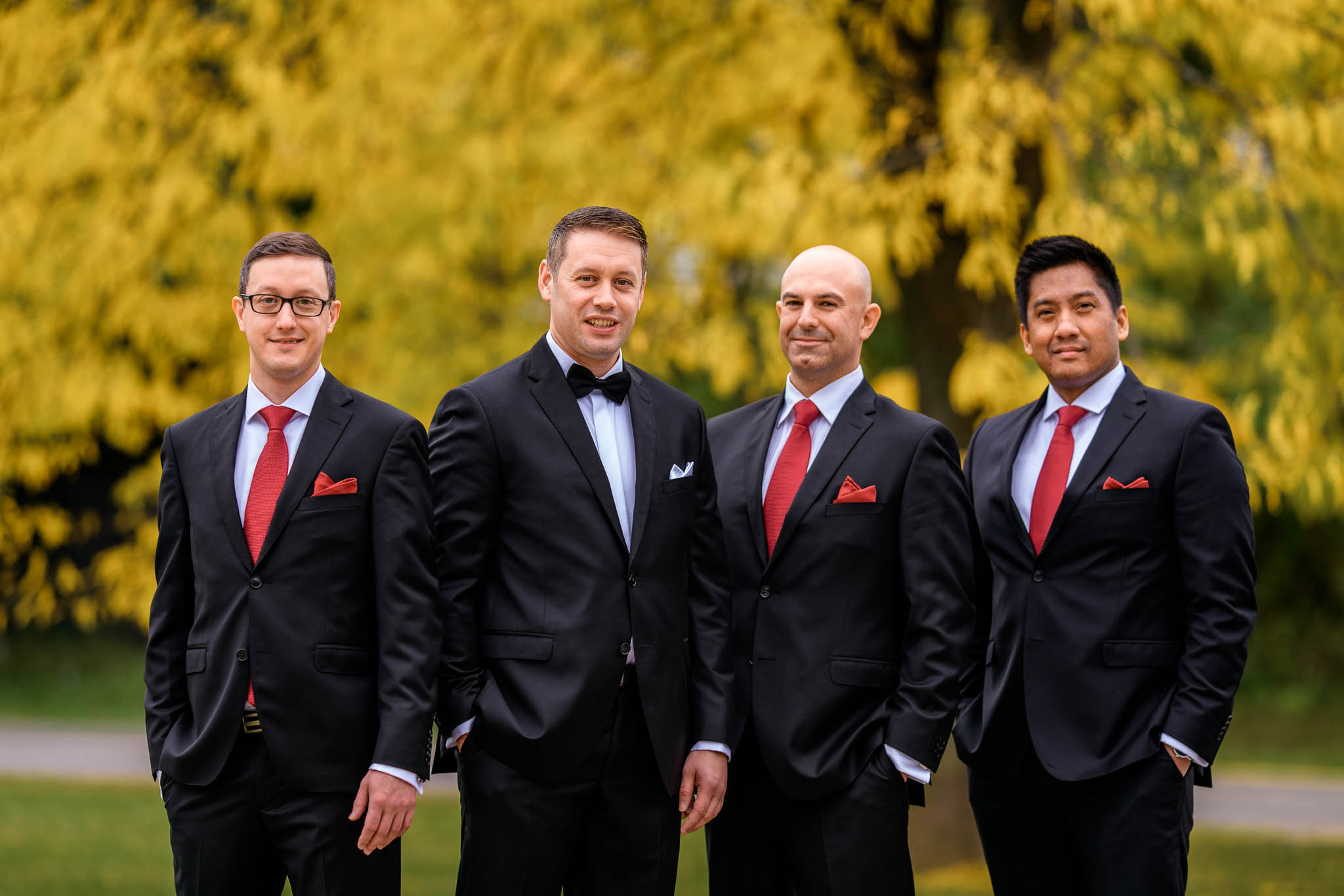 Montreal Wedding Photographers (17 of 43).jpg