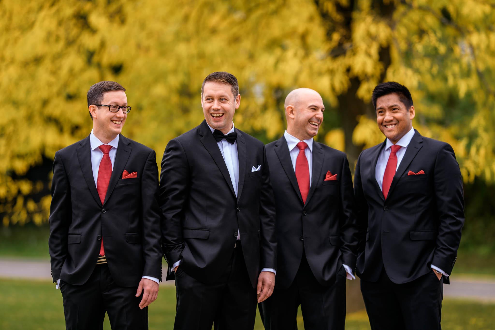 Montreal Wedding Photographers (18 of 43).jpg