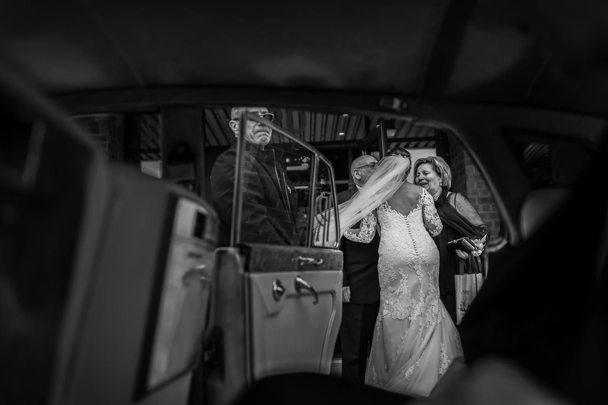 Montreal Wedding Photographers (23 of 43).jpg