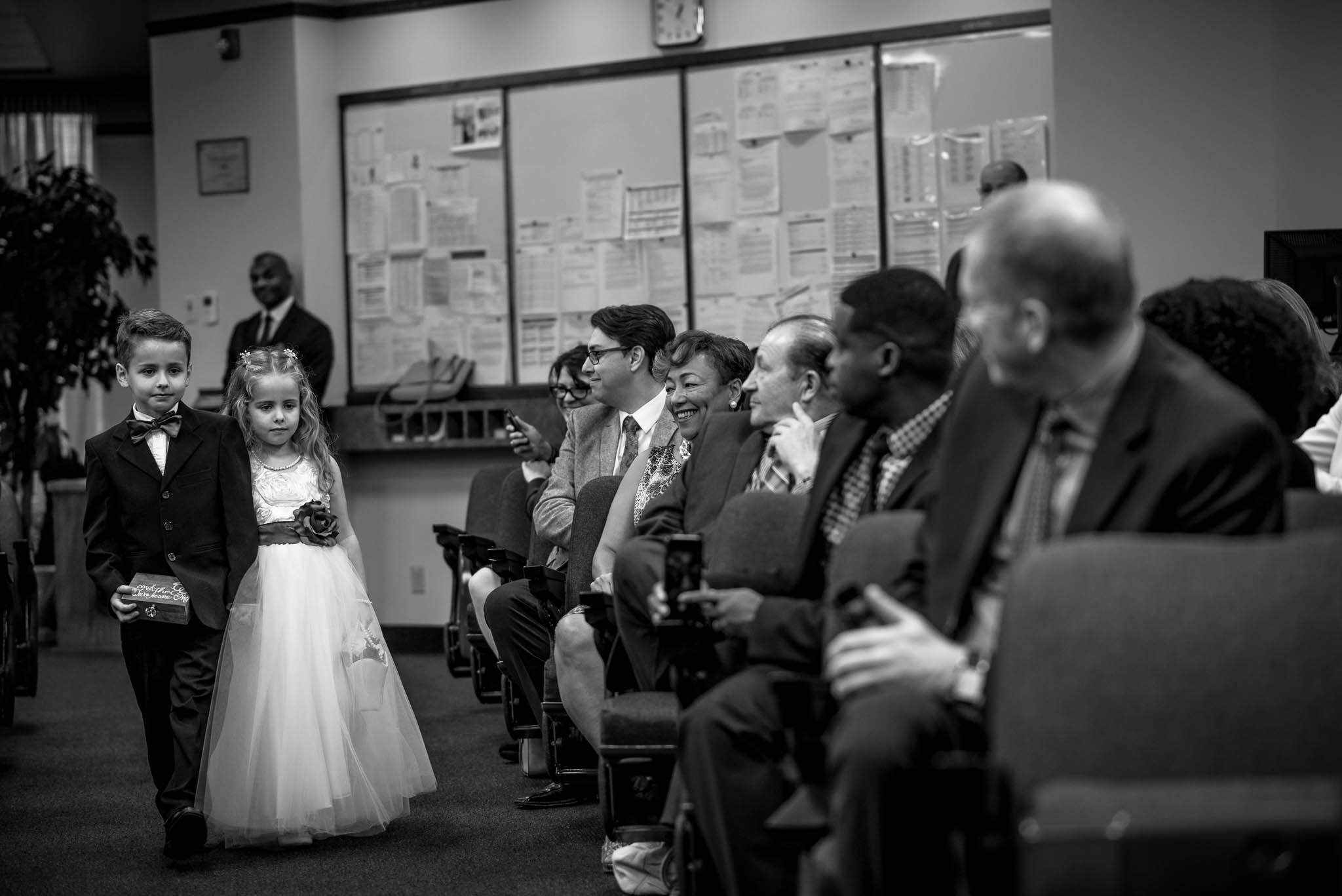 Montreal Wedding Photographers (19 of 43).jpg