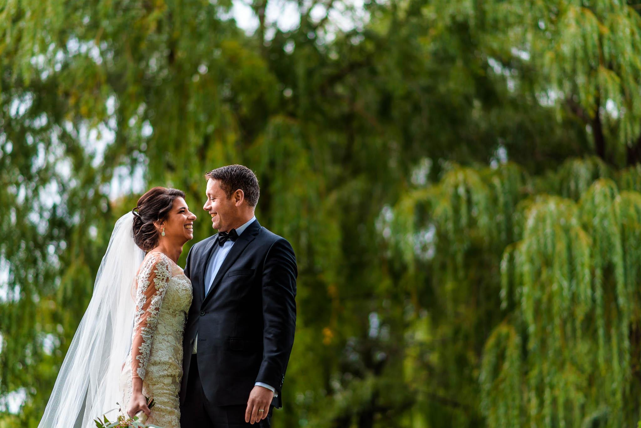 Montreal Wedding Photographers (26 of 43).jpg
