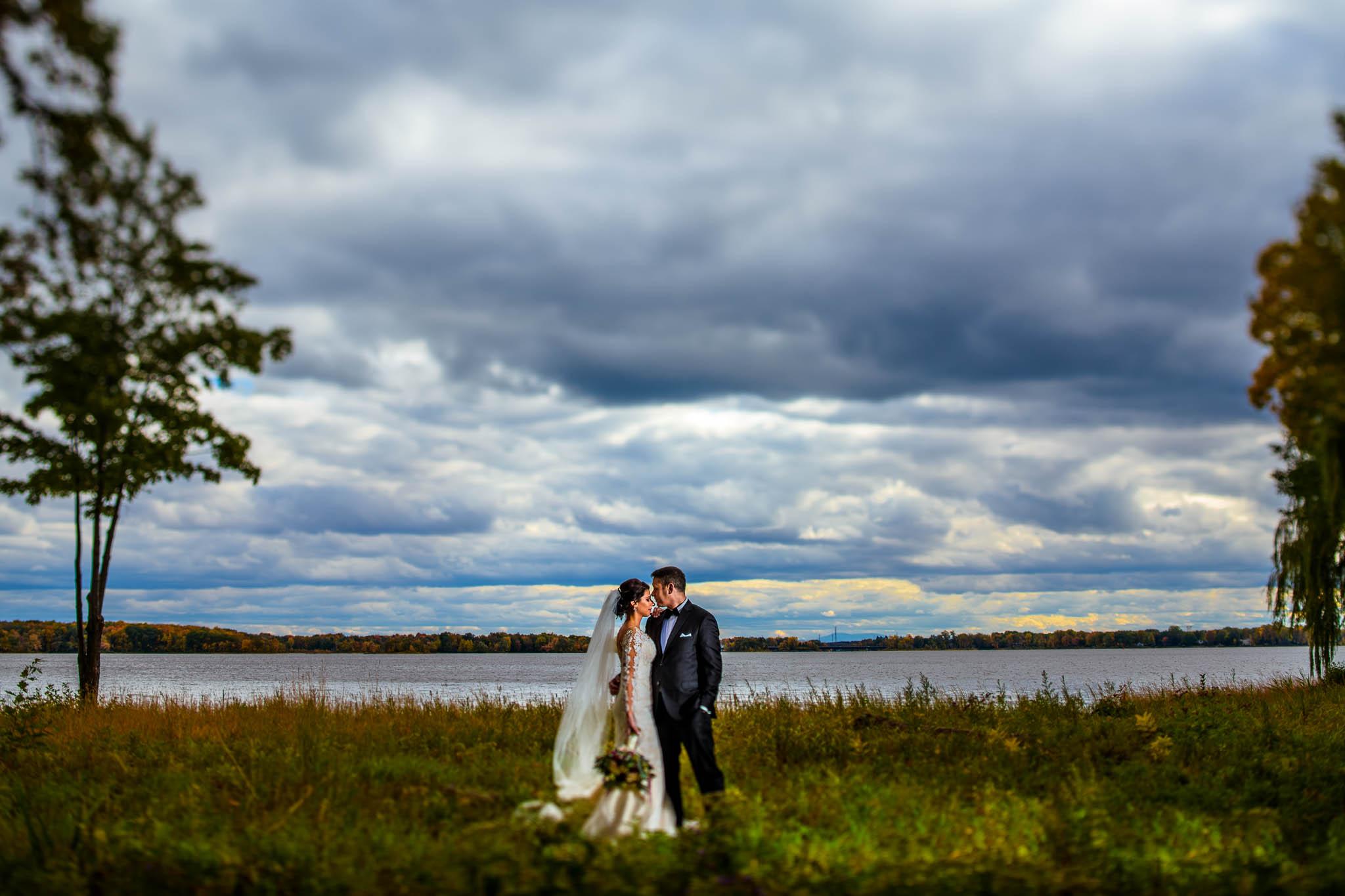 Montreal Wedding Photographers (27 of 43).jpg