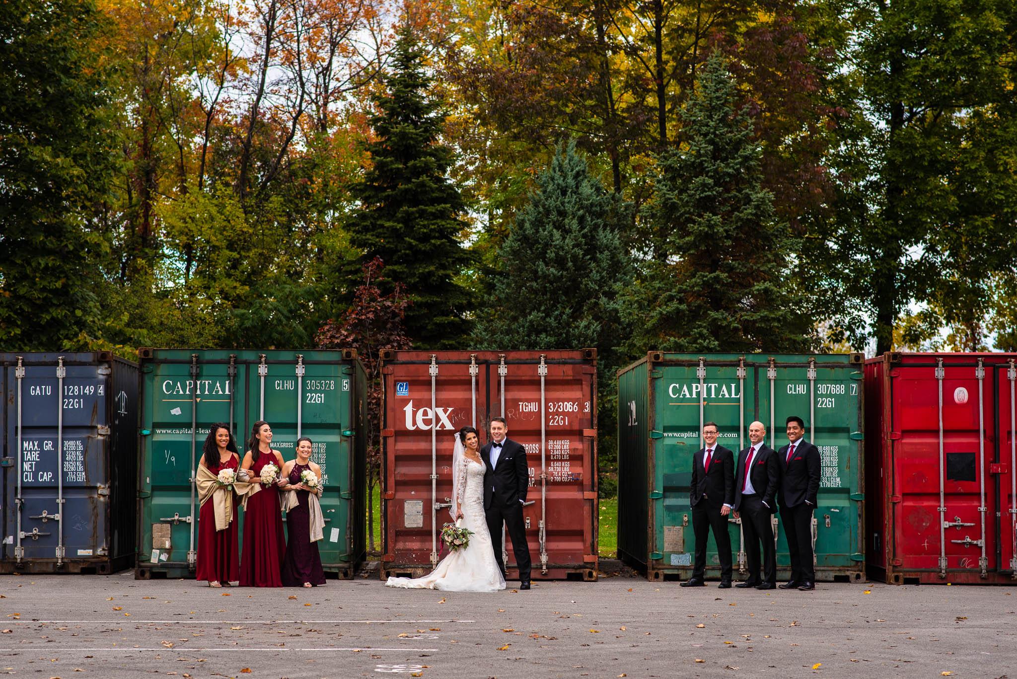 Montreal Wedding Photographers (28 of 43).jpg