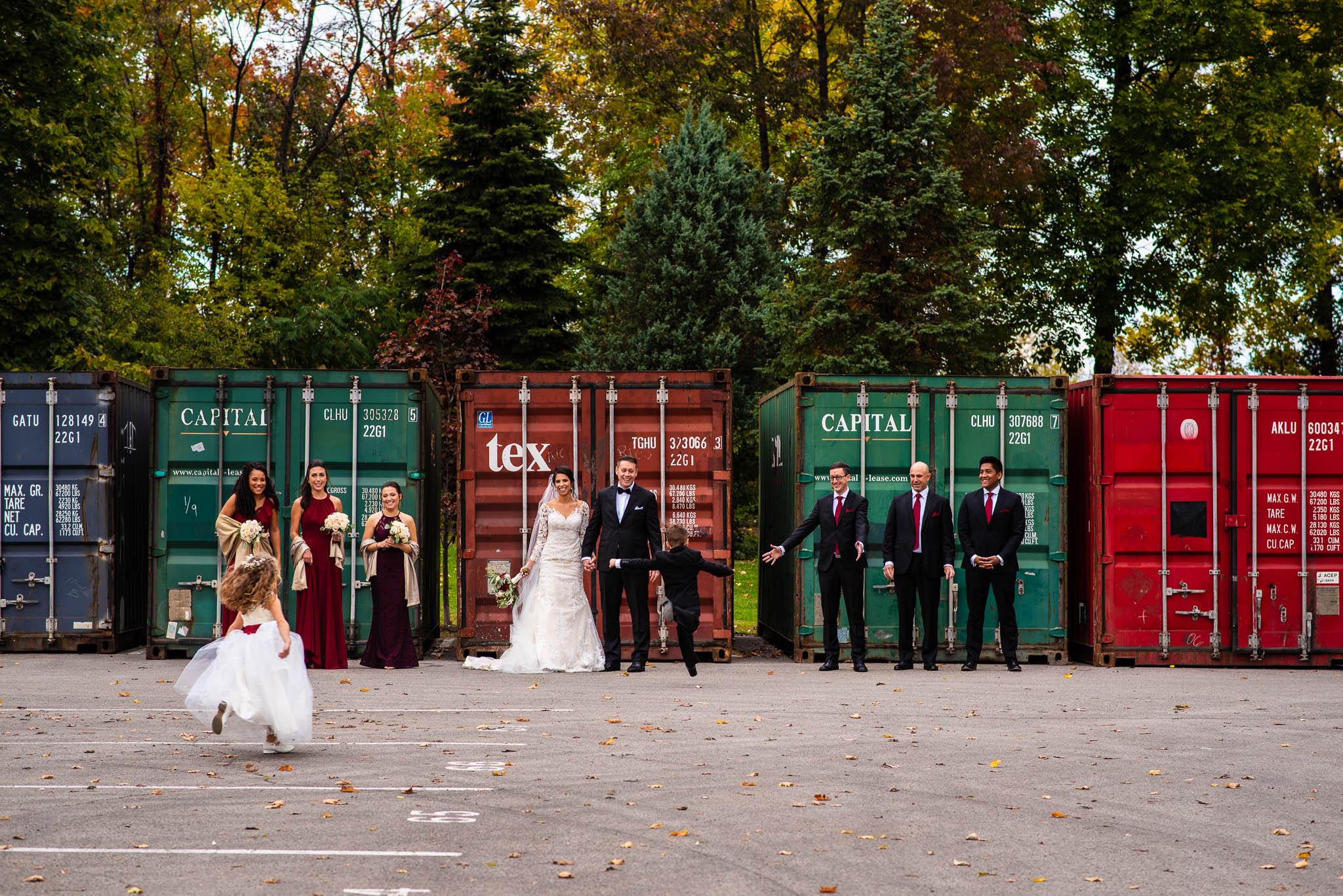 Montreal Wedding Photographers (29 of 43).jpg