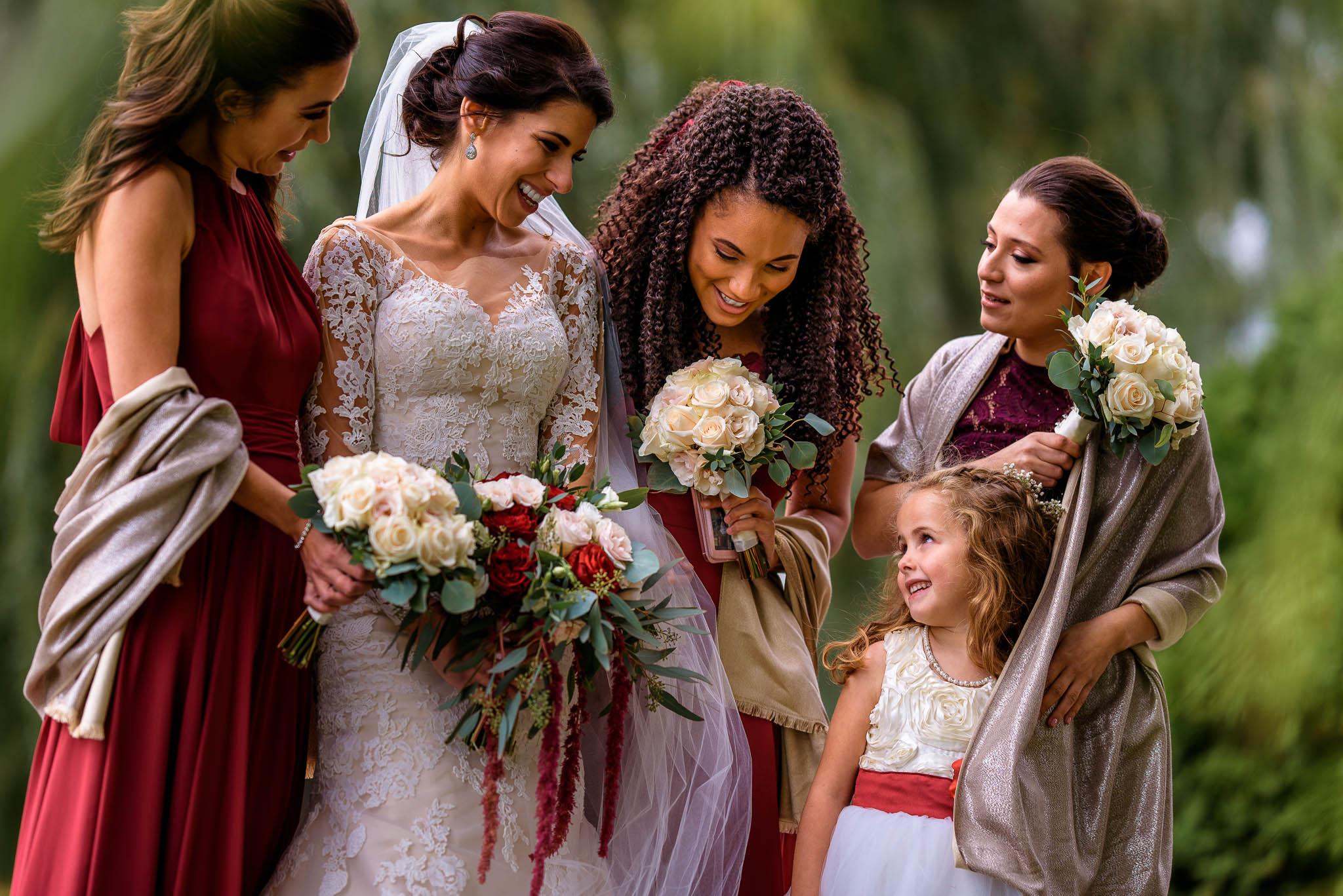 Montreal Wedding Photographers (30 of 43).jpg