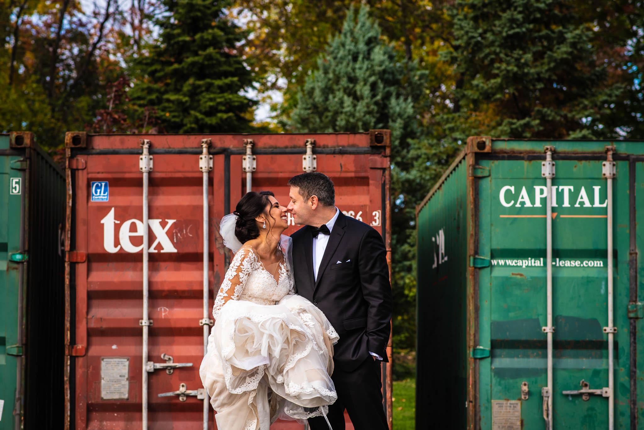 Montreal Wedding Photographers (32 of 43).jpg