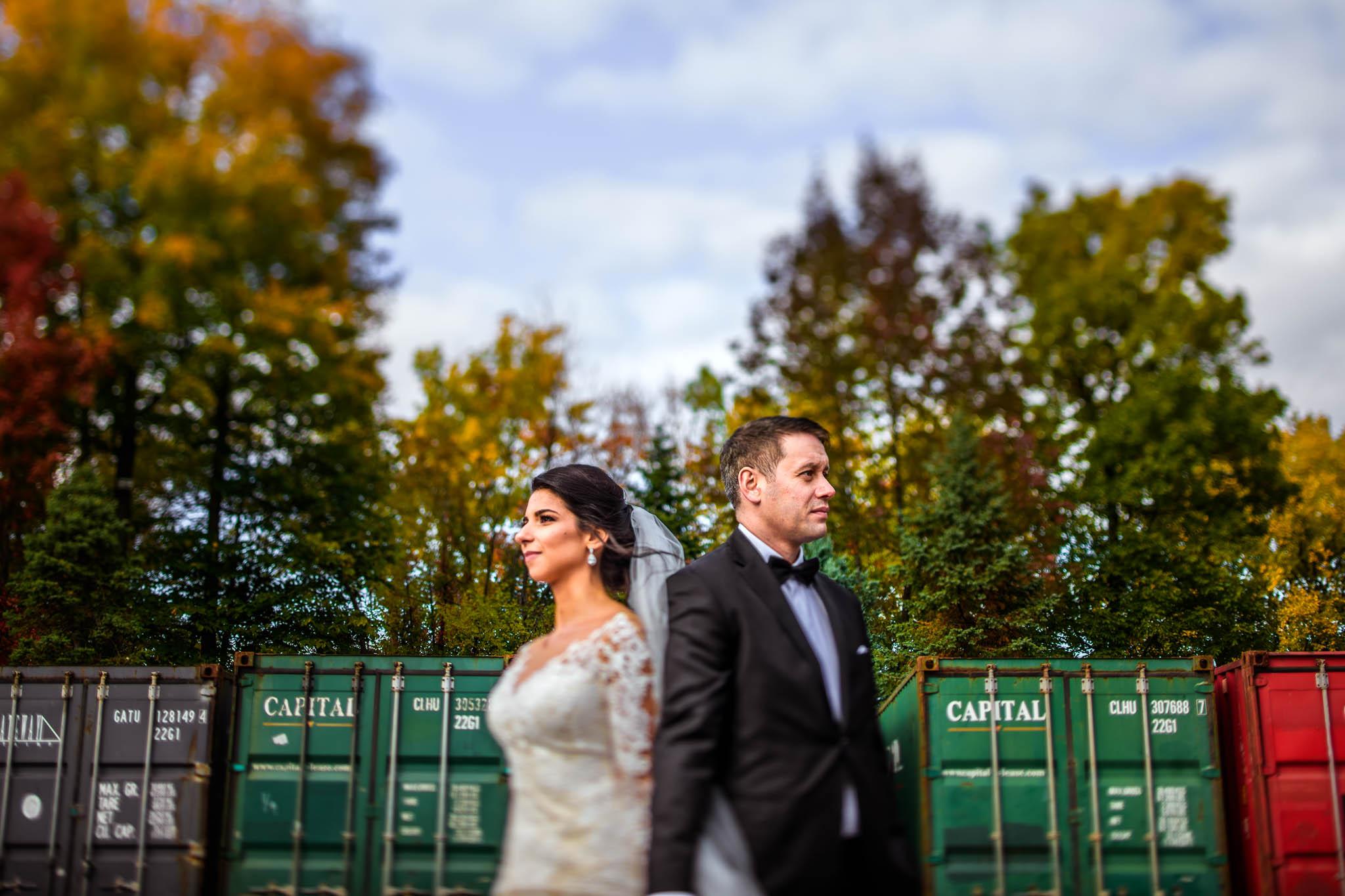 Montreal Wedding Photographers (33 of 43).jpg