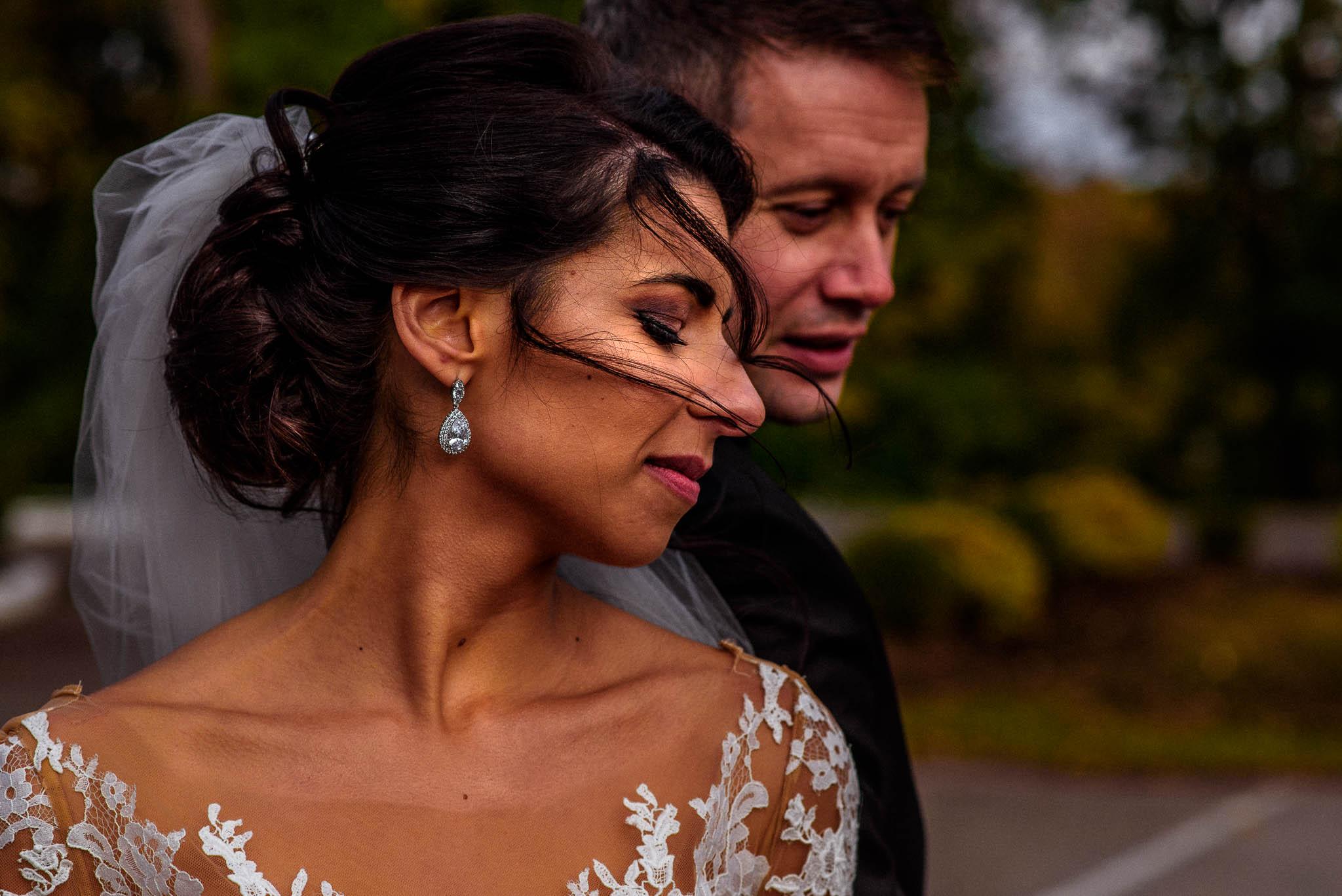 Montreal Wedding Photographers (34 of 43).jpg