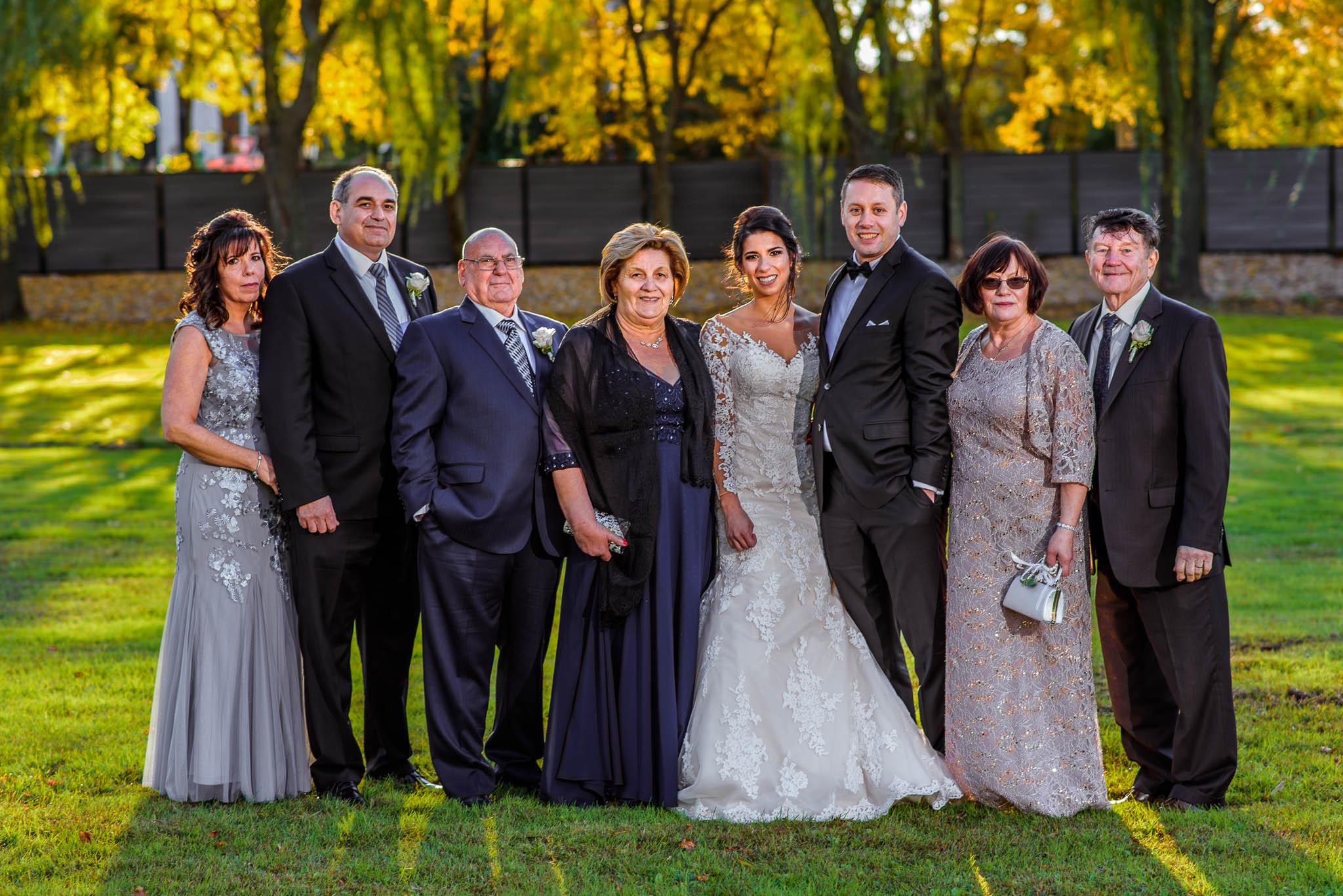 Montreal Wedding Photographers (35 of 43).jpg