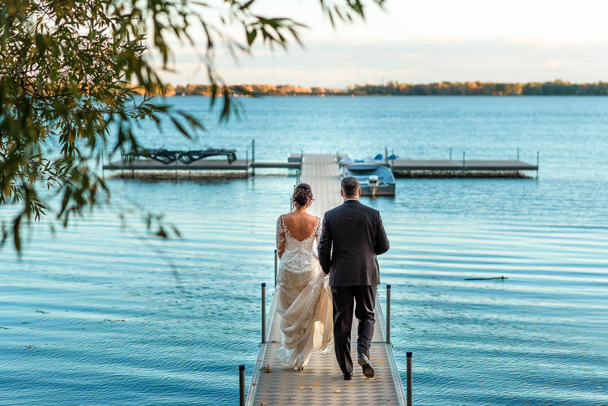 Montreal Wedding Photographers (38 of 43).jpg