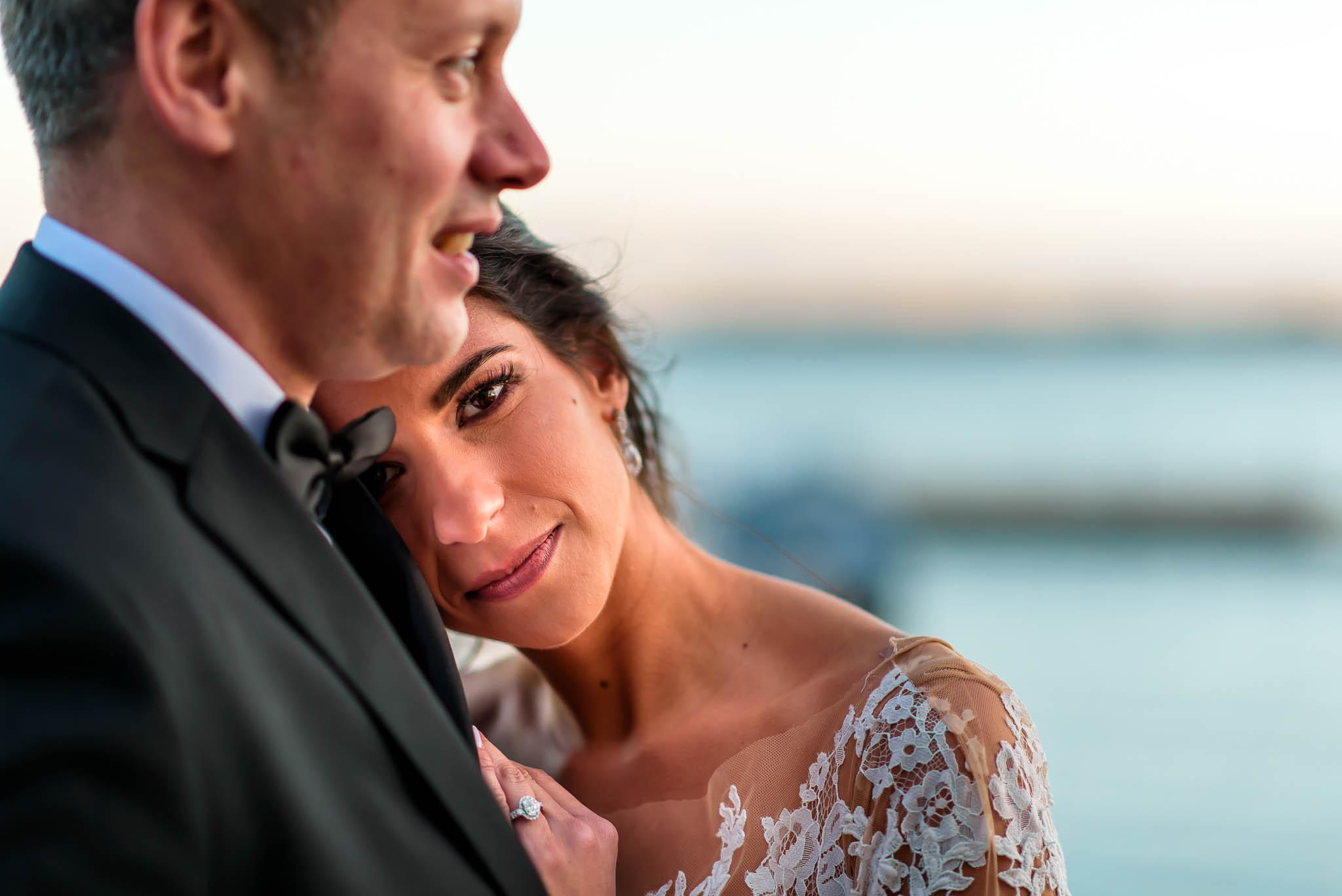 Montreal Wedding Photographers (39 of 43).jpg