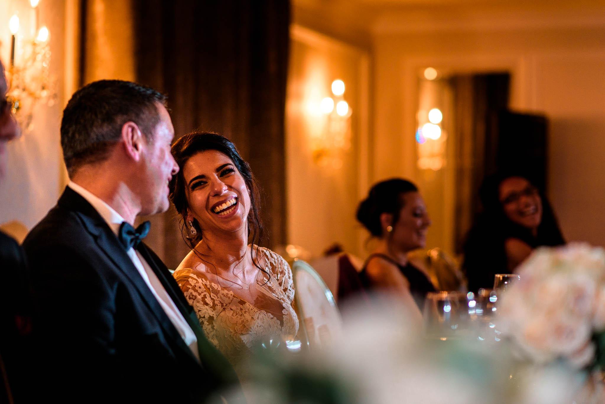 Montreal Wedding Photographers (41 of 43).jpg