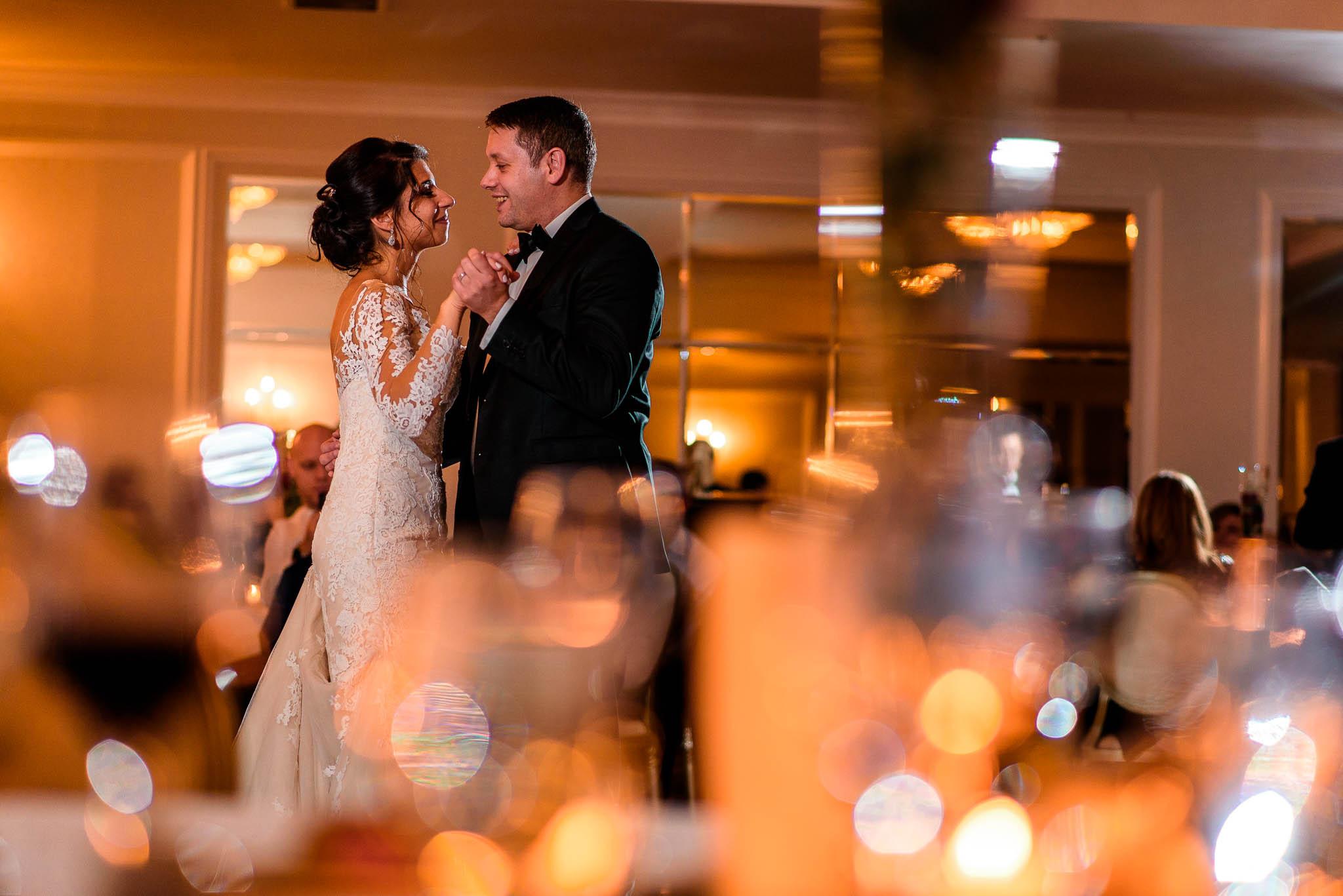 Montreal Wedding Photographers (42 of 43).jpg