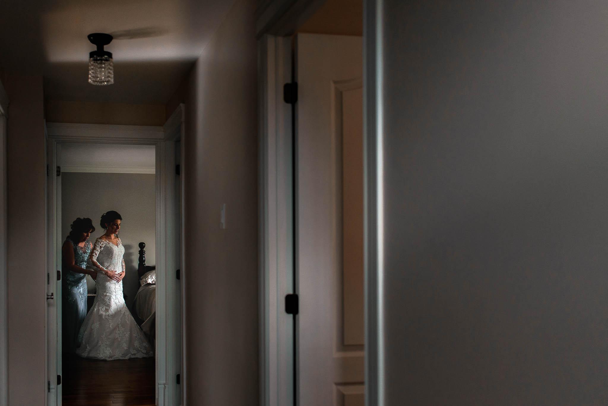 Montreal Wedding Photographers (1 of 43).jpg