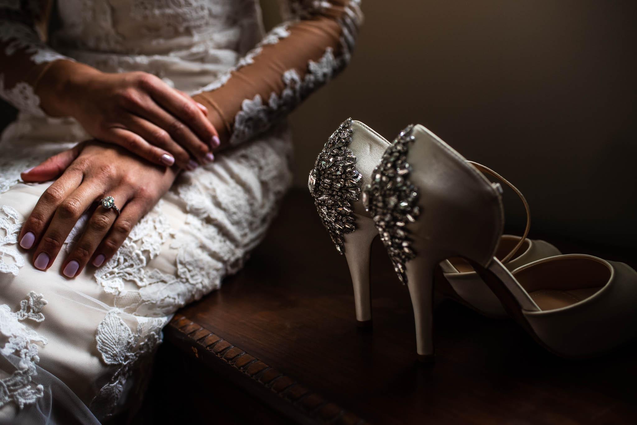 Montreal Wedding Photographers (2 of 43).jpg