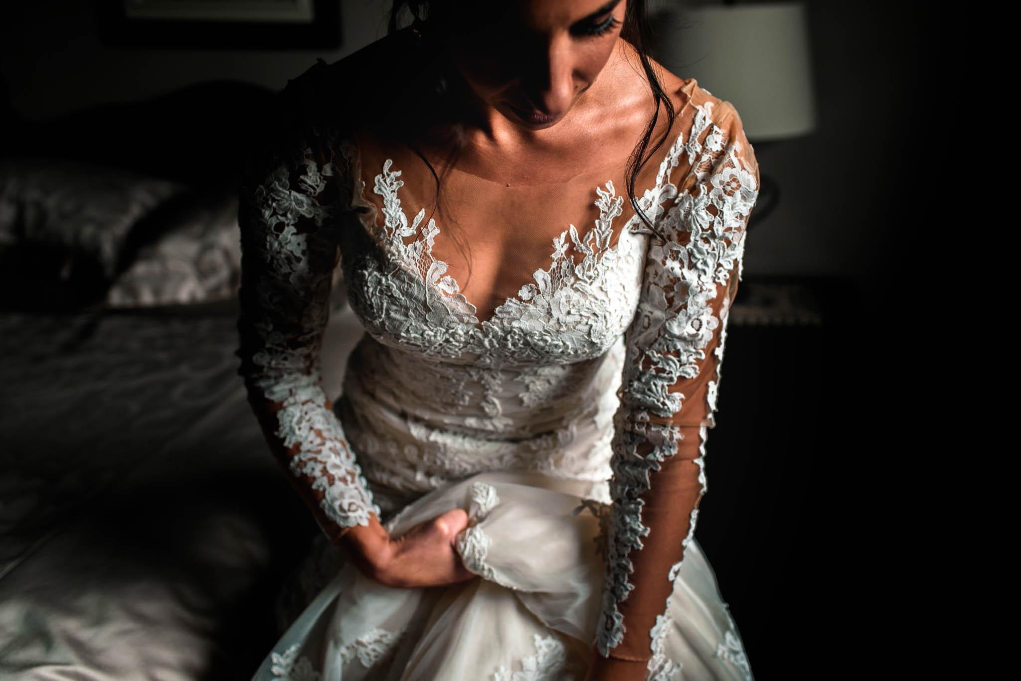 Montreal Wedding Photographers (3 of 43).jpg