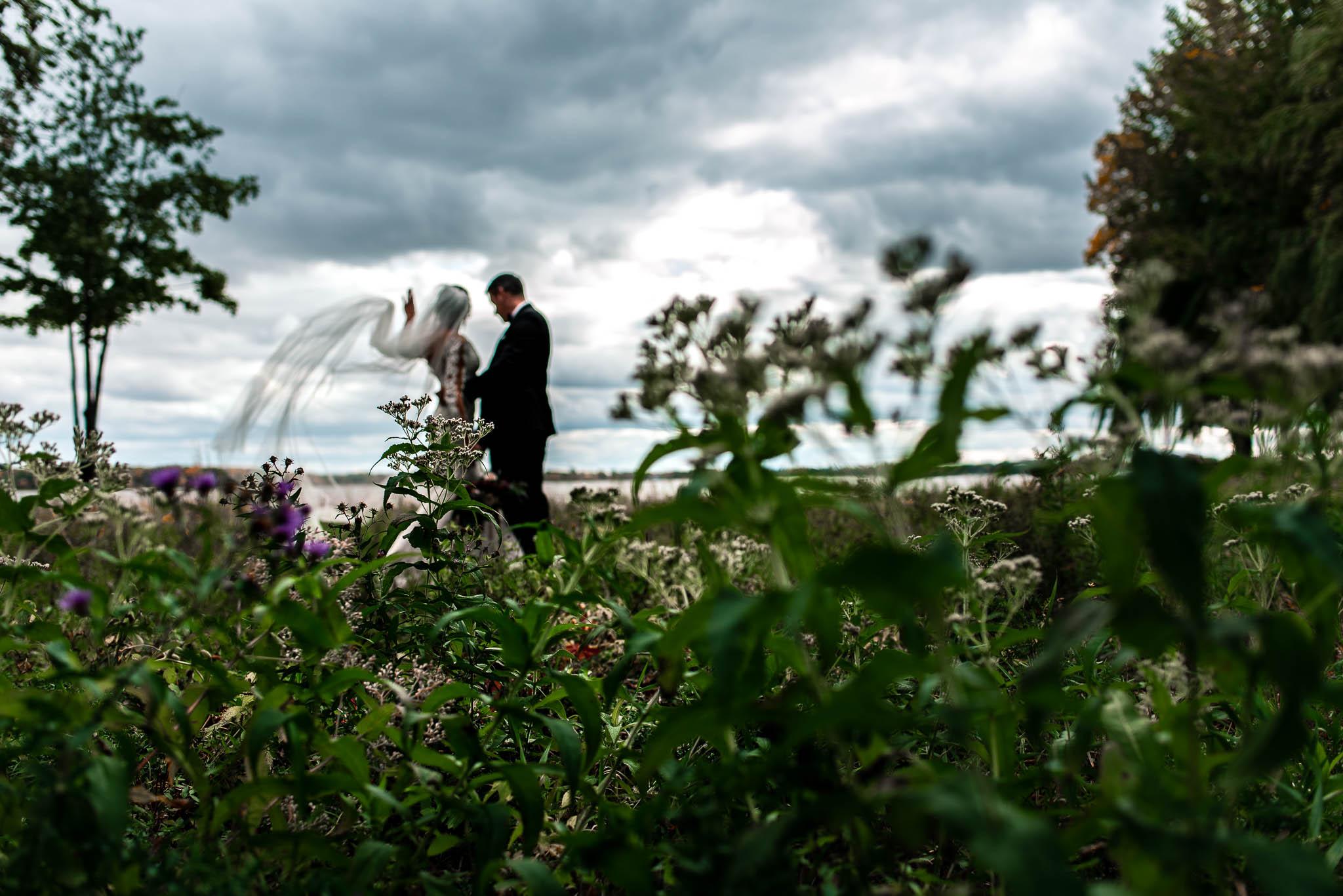 Montreal Wedding Photographers (5 of 43).jpg