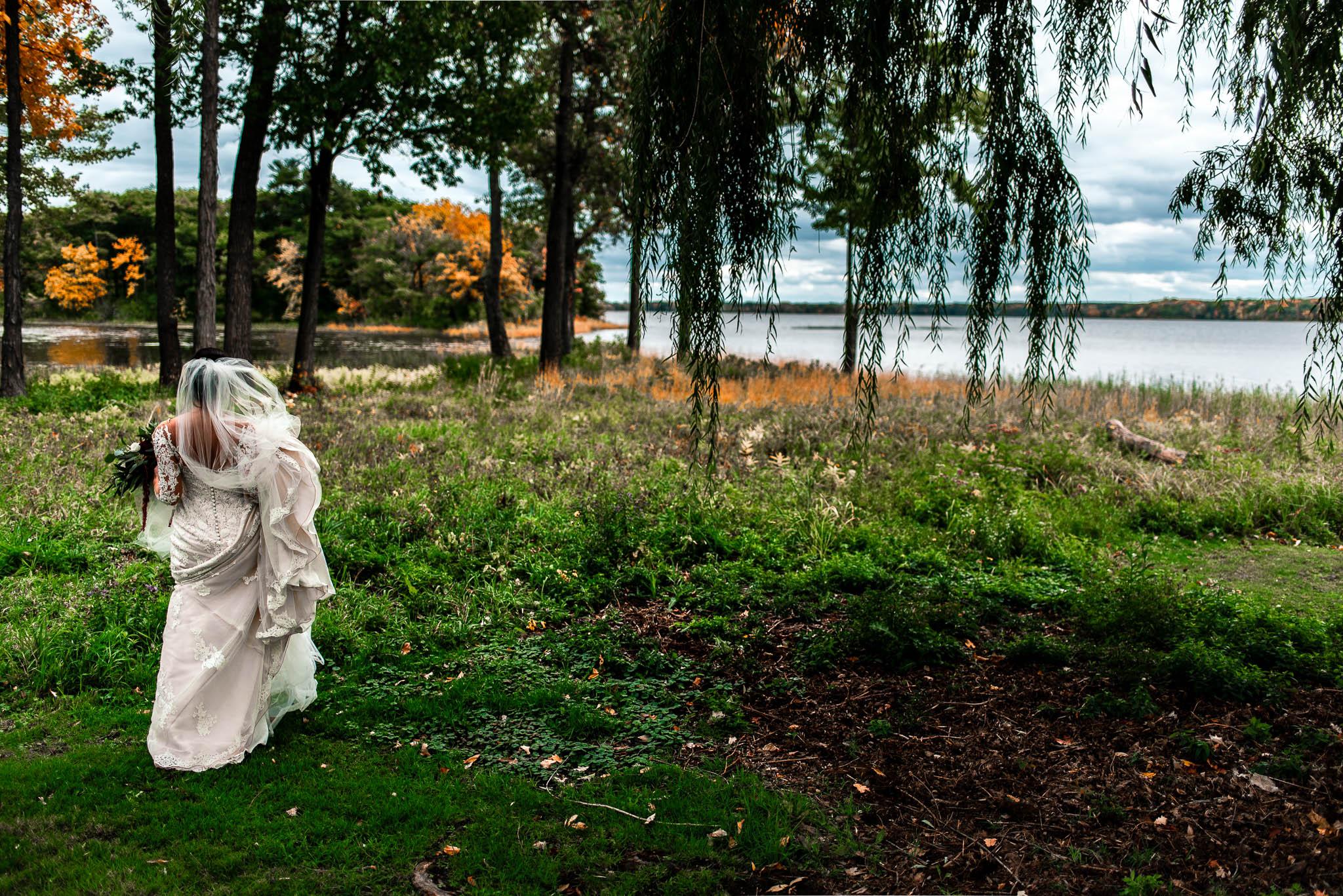 Montreal Wedding Photographers (4 of 43).jpg