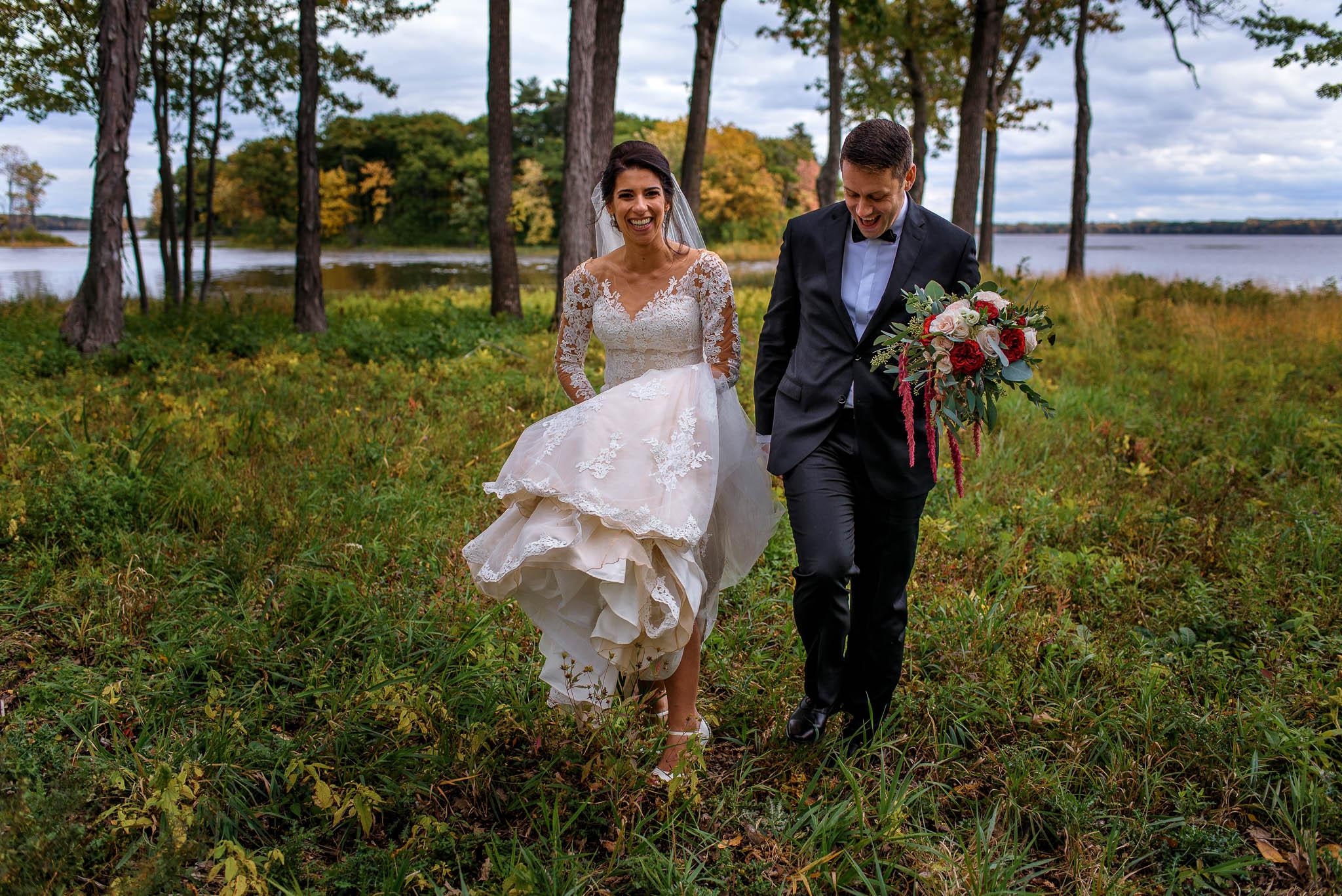 Montreal Wedding Photographers (6 of 43).jpg