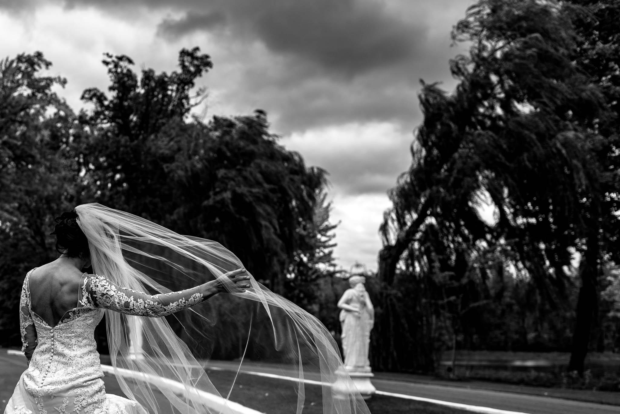 Montreal Wedding Photographers (8 of 43).jpg