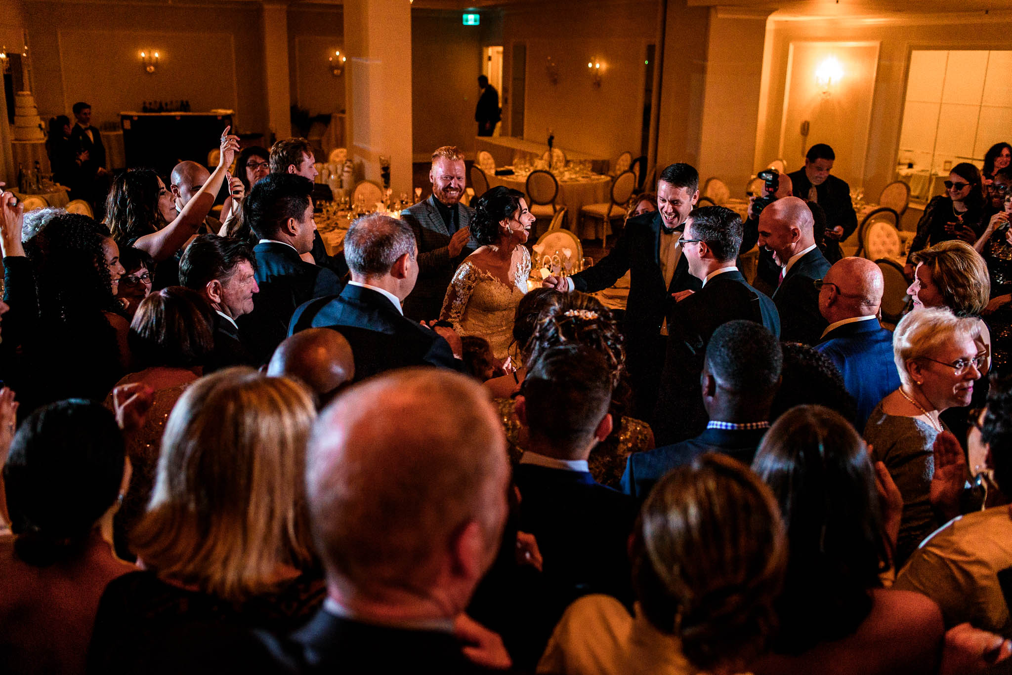 Montreal Wedding Photographers (10 of 43).jpg