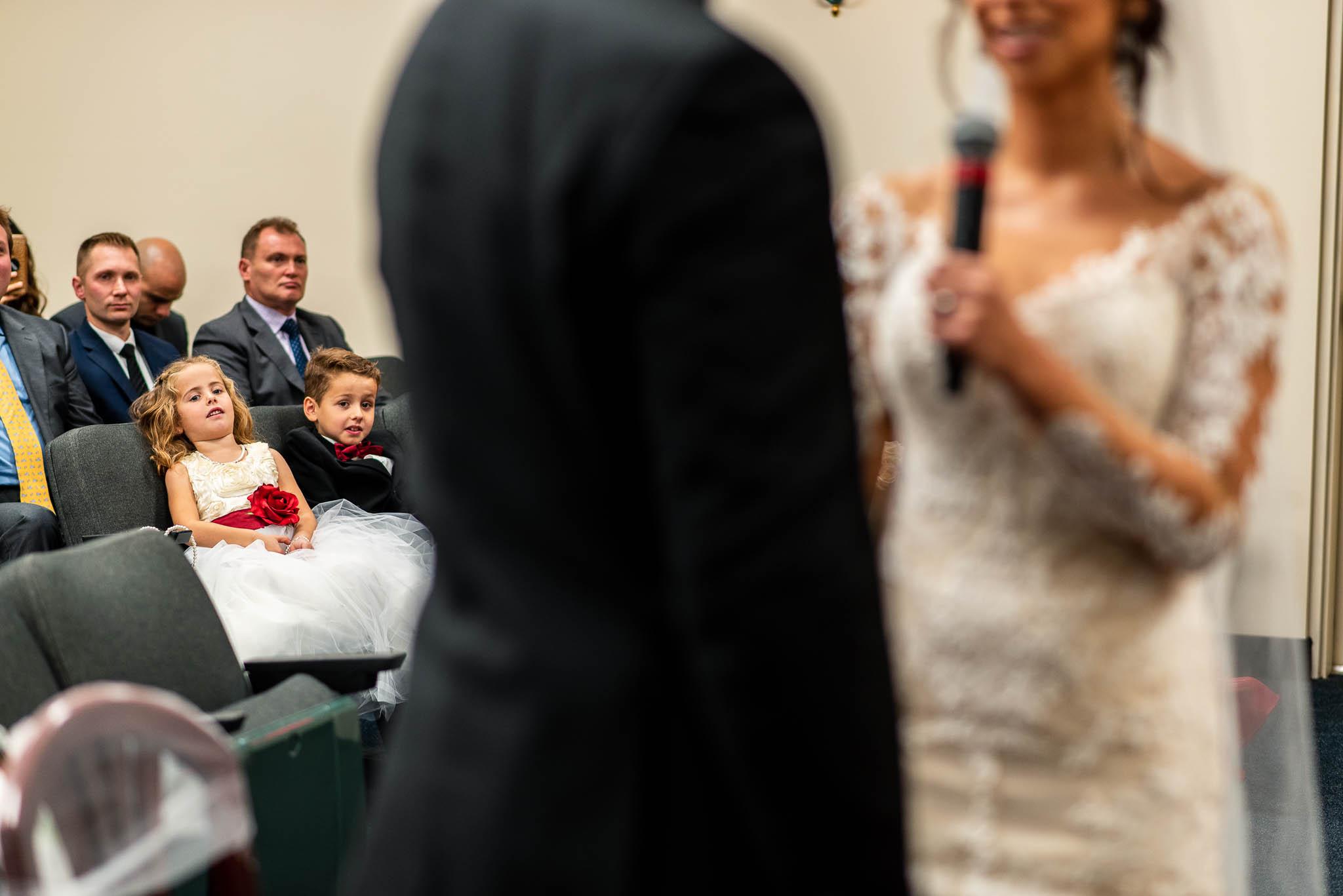 Montreal Wedding Photographers (21 of 43).jpg