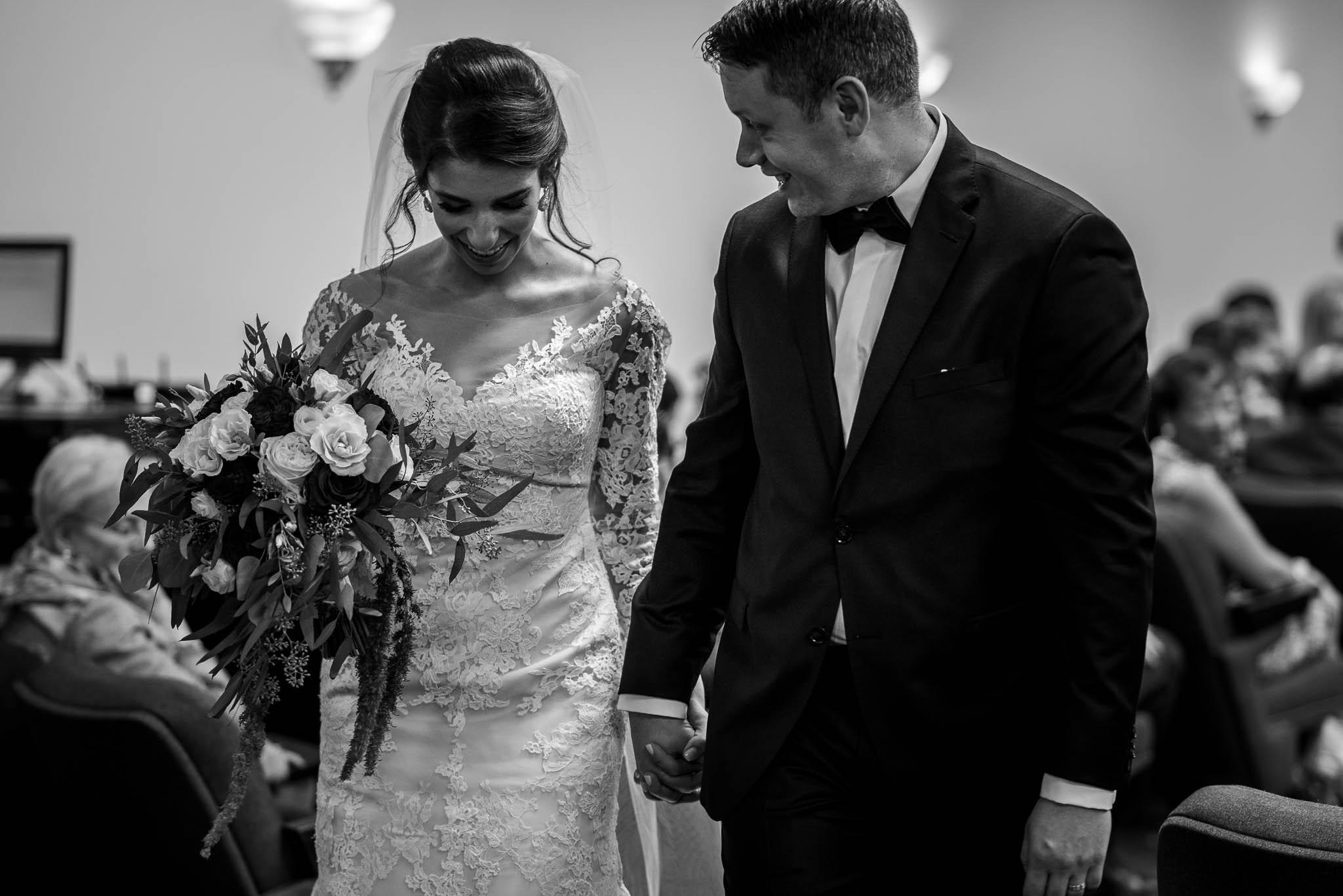 Montreal Wedding Photographers (22 of 43).jpg