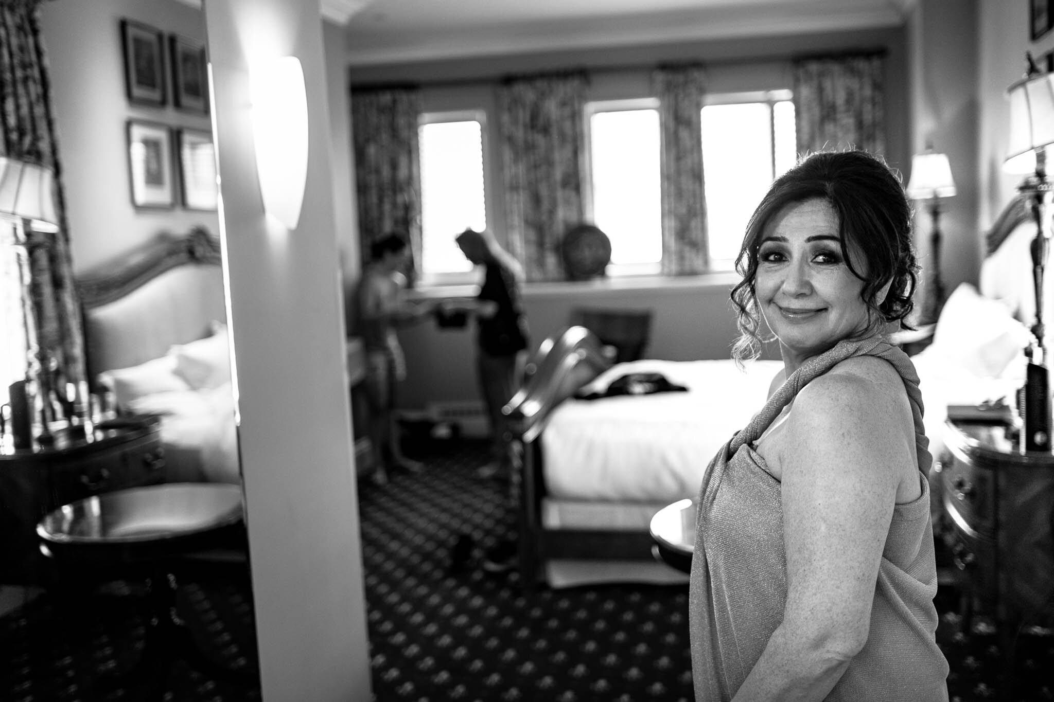 Montreal Wedding Photographer AshleyMacPhee (1 of 1)-2.jpg