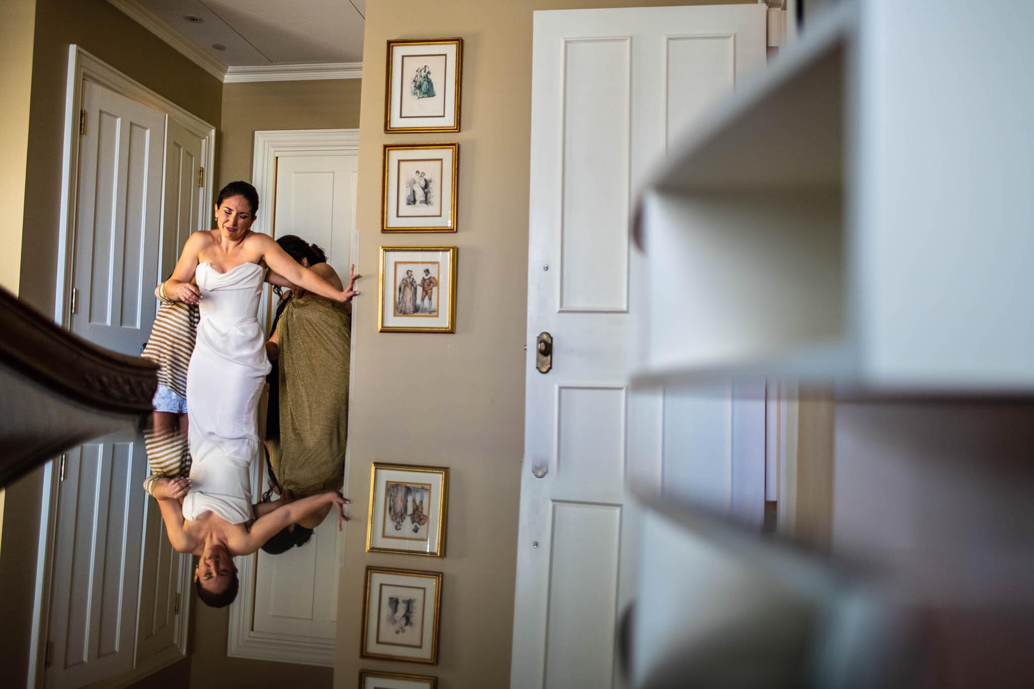 Montreal Wedding Photographer AshleyMacPhee (1 of 1)-3.jpg
