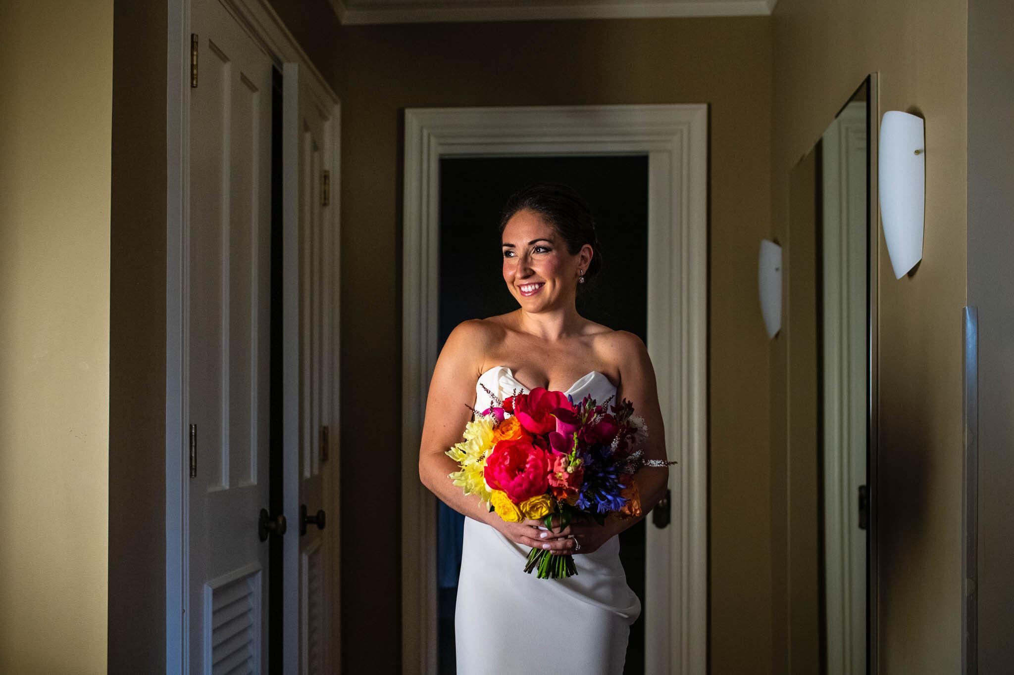 Montreal Wedding Photographer AshleyMacPhee (12 of 49).jpg