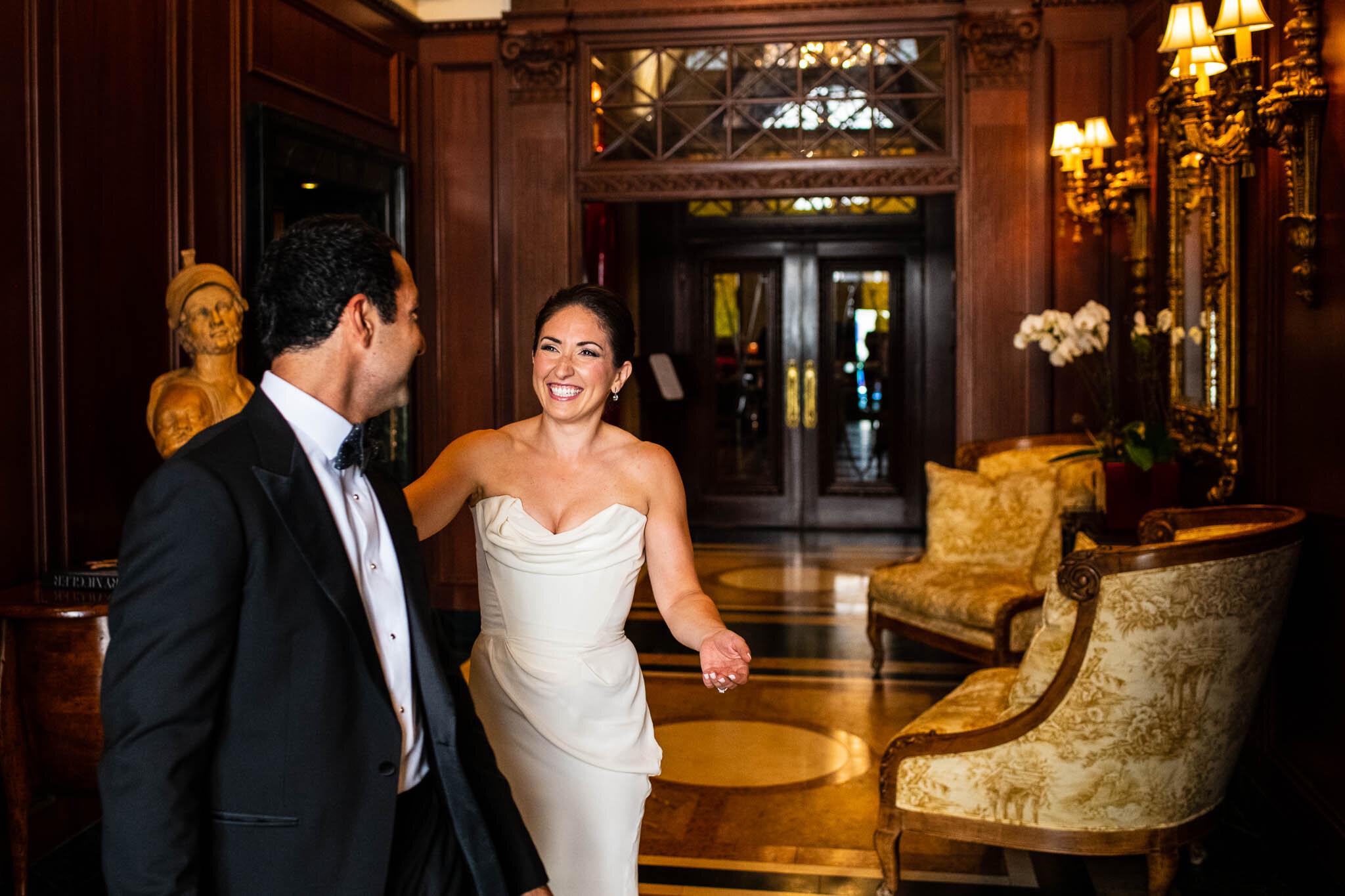 Montreal Wedding Photographer AshleyMacPhee (13 of 49).jpg