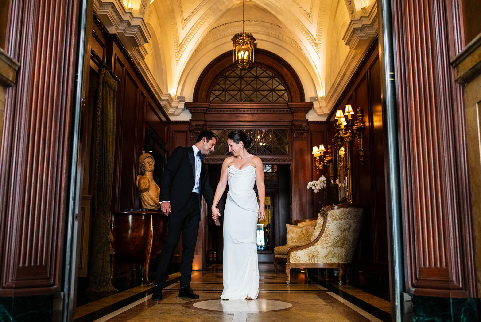 Montreal Wedding Photographer AshleyMacPhee (14 of 49).jpg