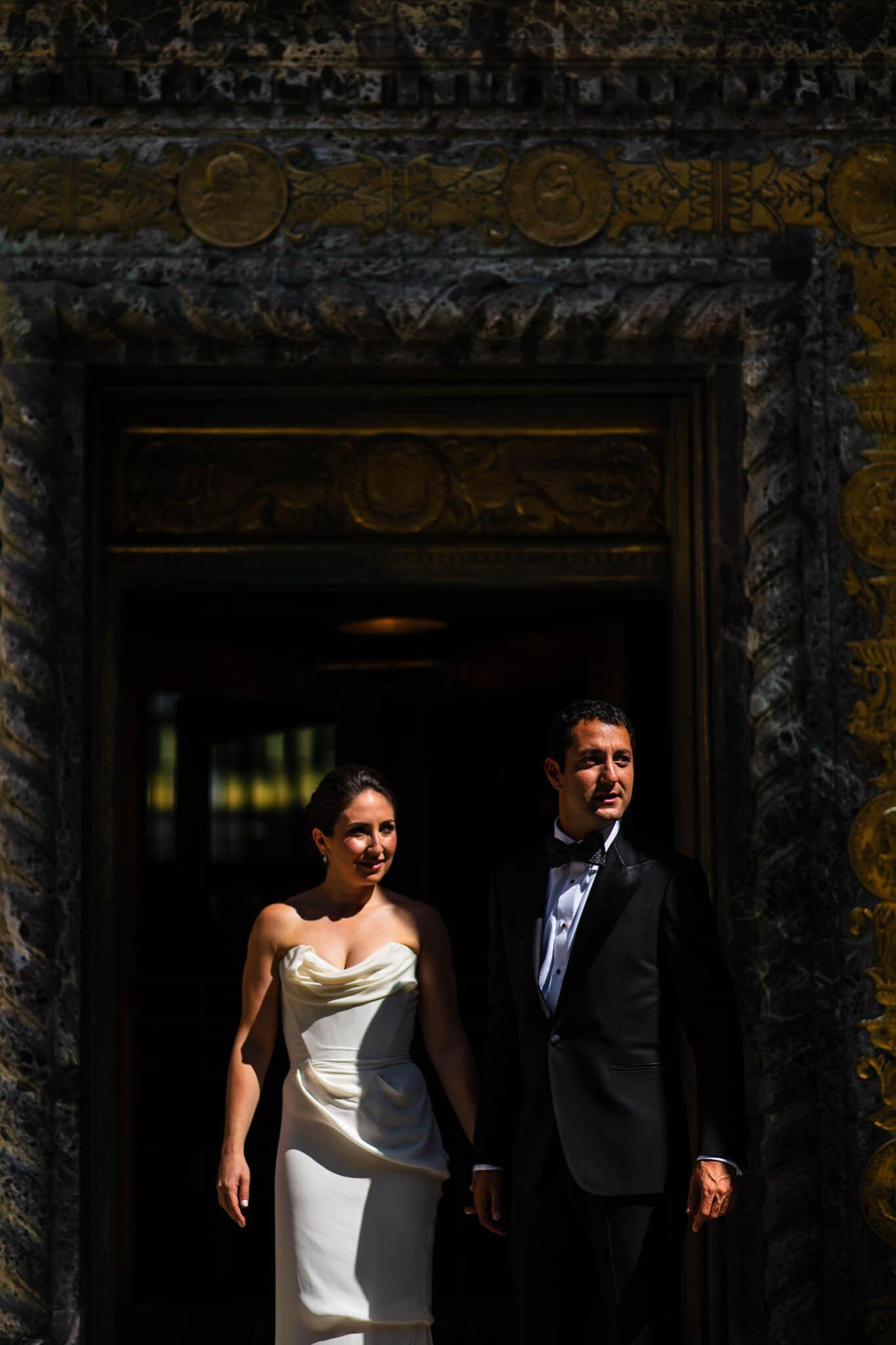 Montreal Wedding Photographer AshleyMacPhee (16 of 49).jpg