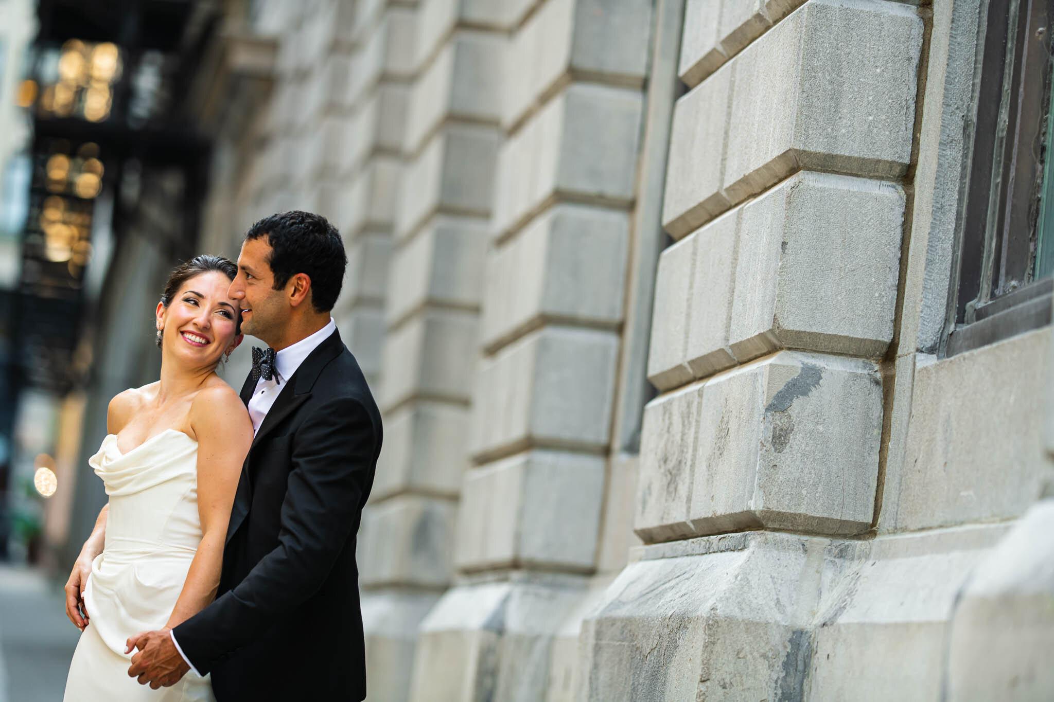 Montreal Wedding Photographer AshleyMacPhee (19 of 49).jpg