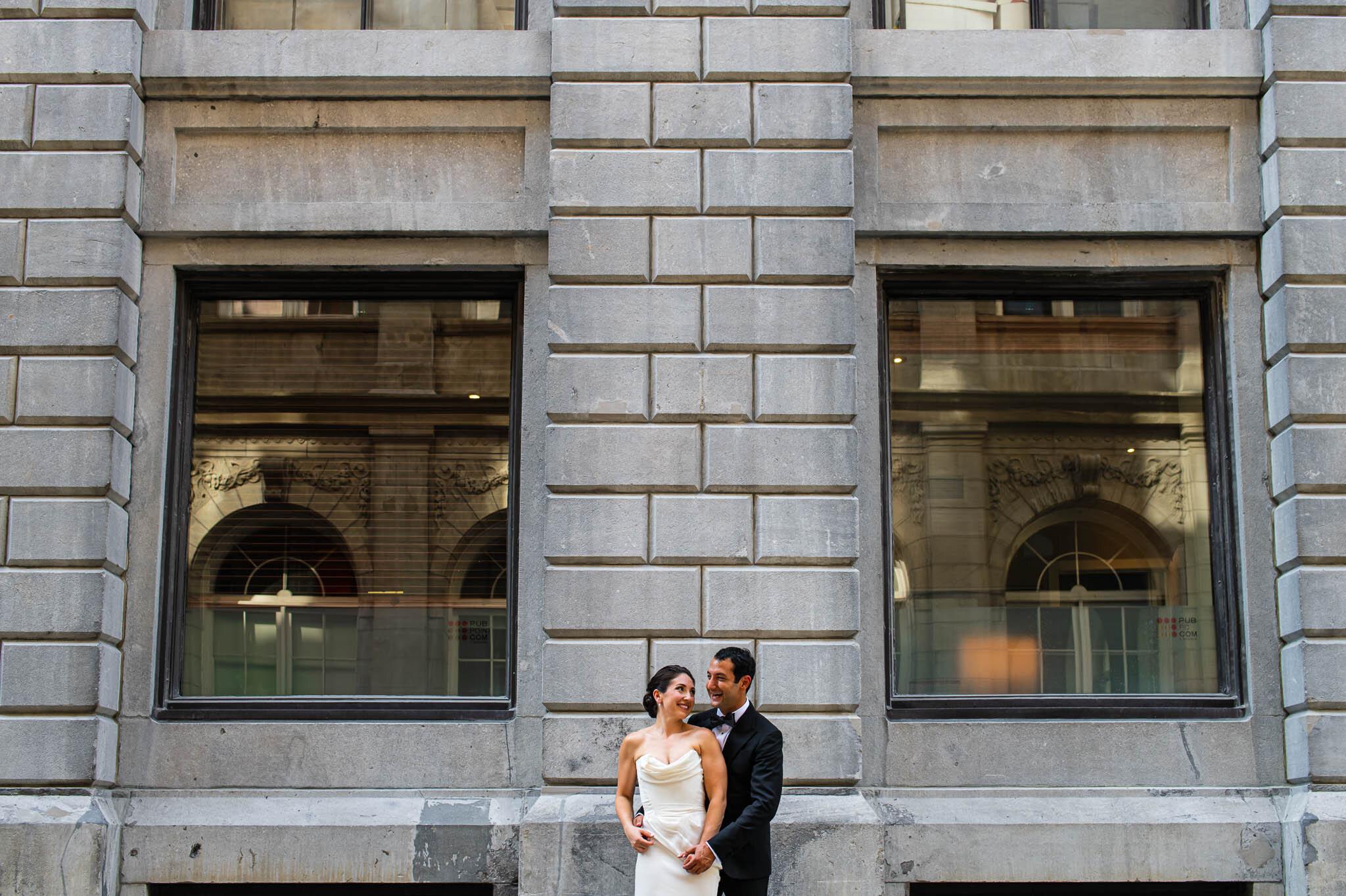 Montreal Wedding Photographer AshleyMacPhee (18 of 49).jpg