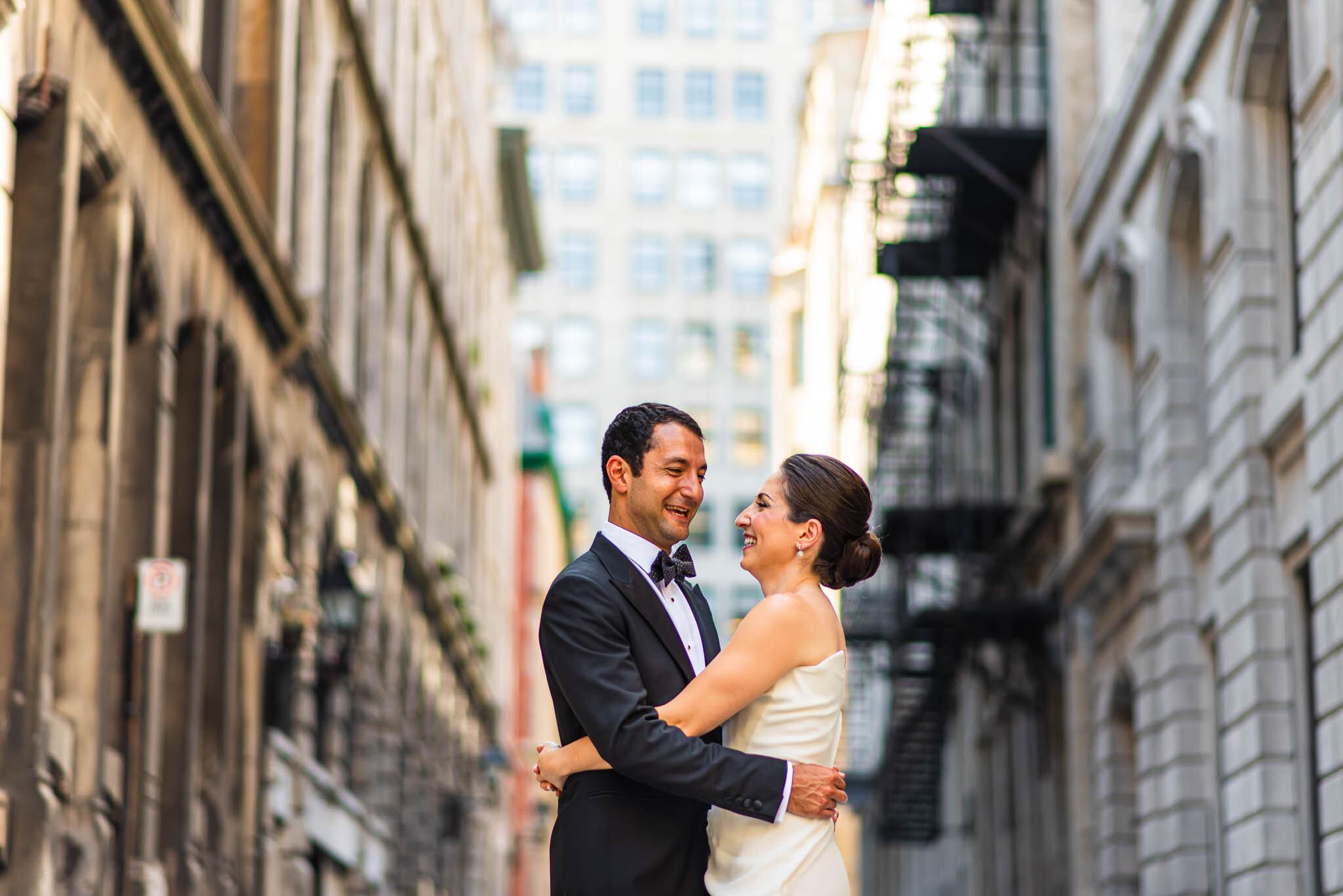 Montreal Wedding Photographer AshleyMacPhee (21 of 49).jpg