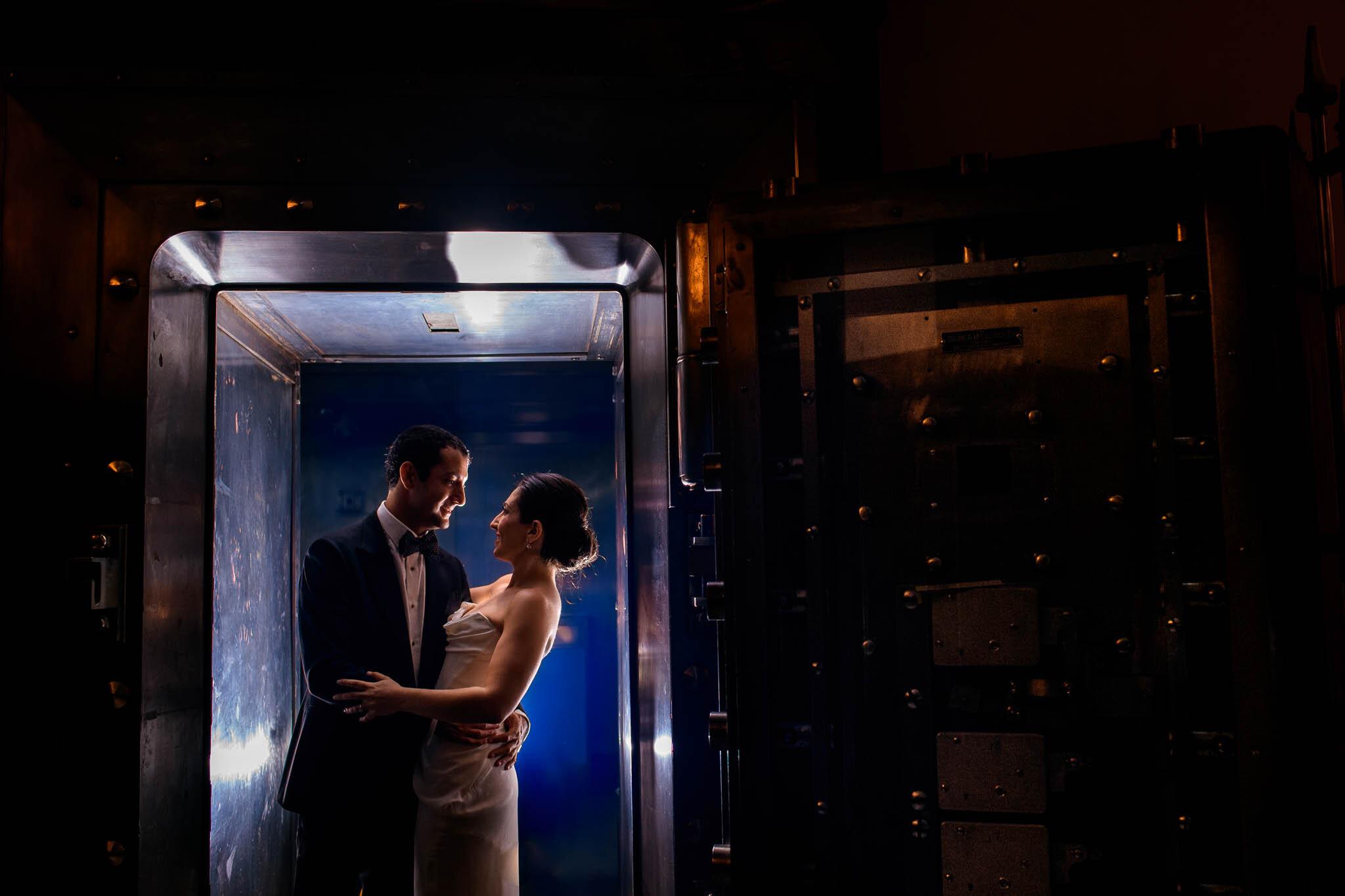 Montreal Wedding Photographer AshleyMacPhee (26 of 49).jpg