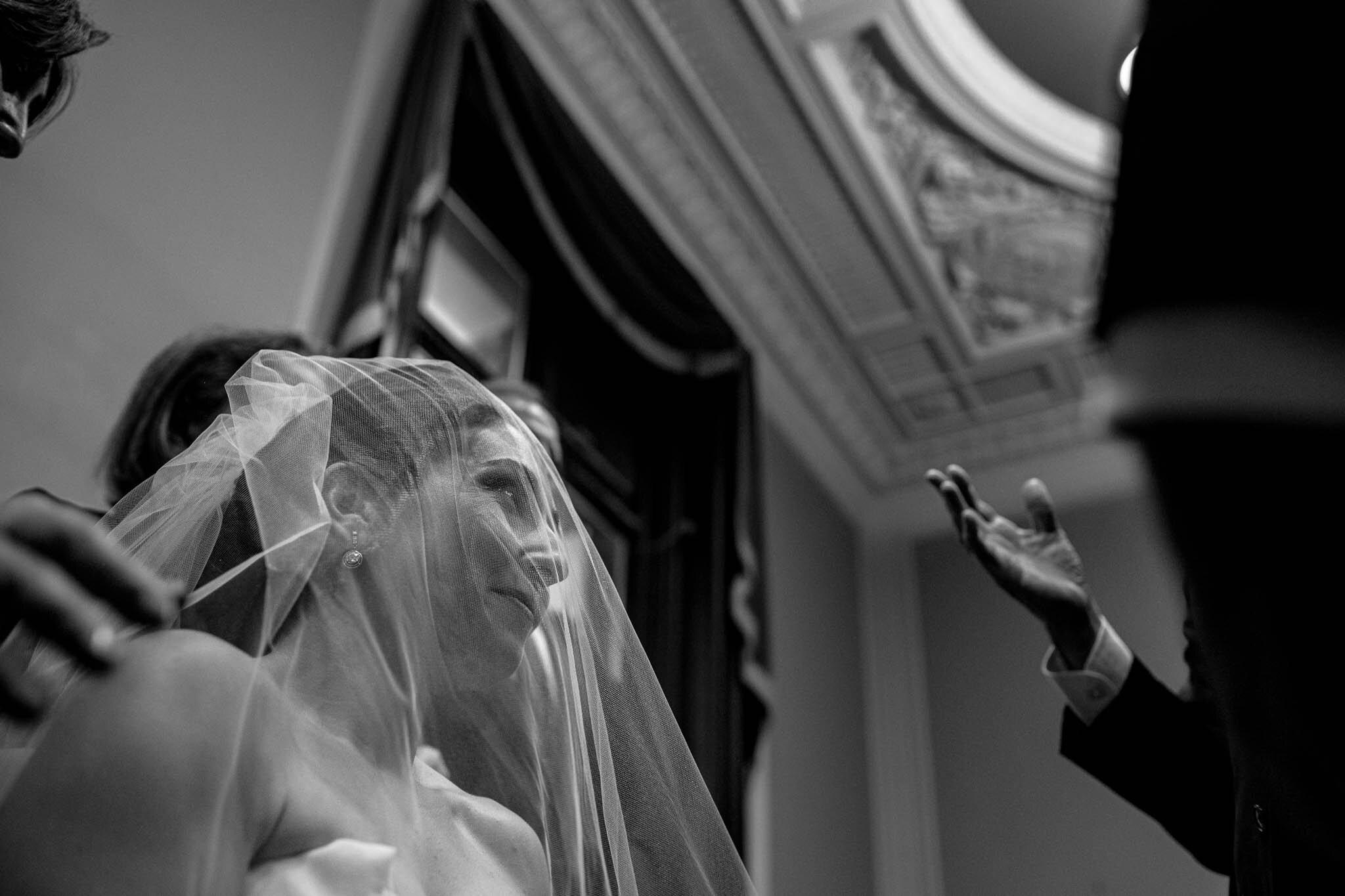 Montreal Wedding Photographer AshleyMacPhee (29 of 49).jpg
