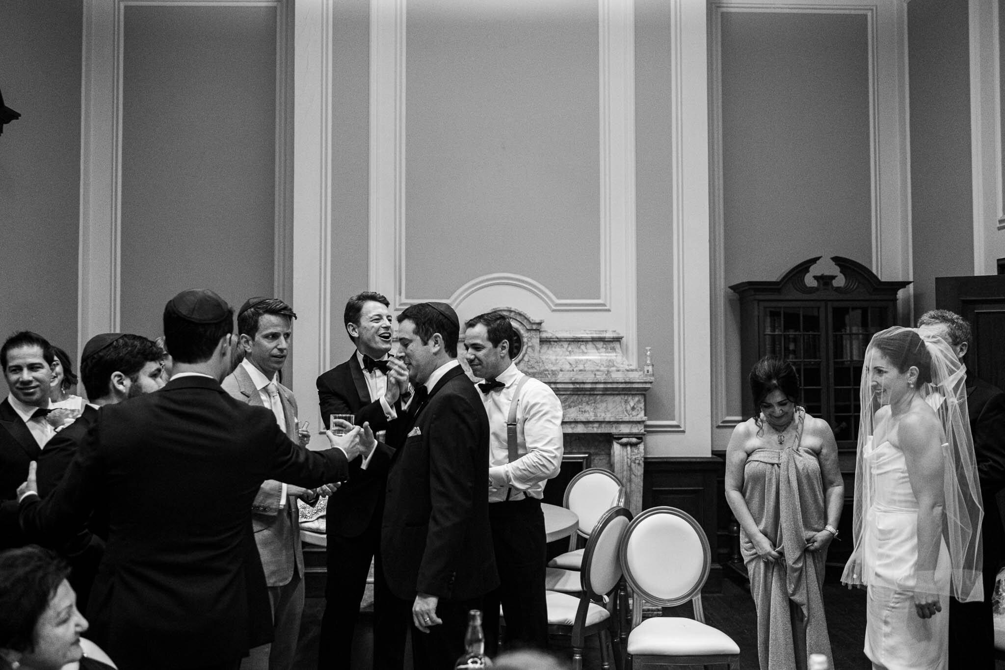 Montreal Wedding Photographer AshleyMacPhee (30 of 49).jpg