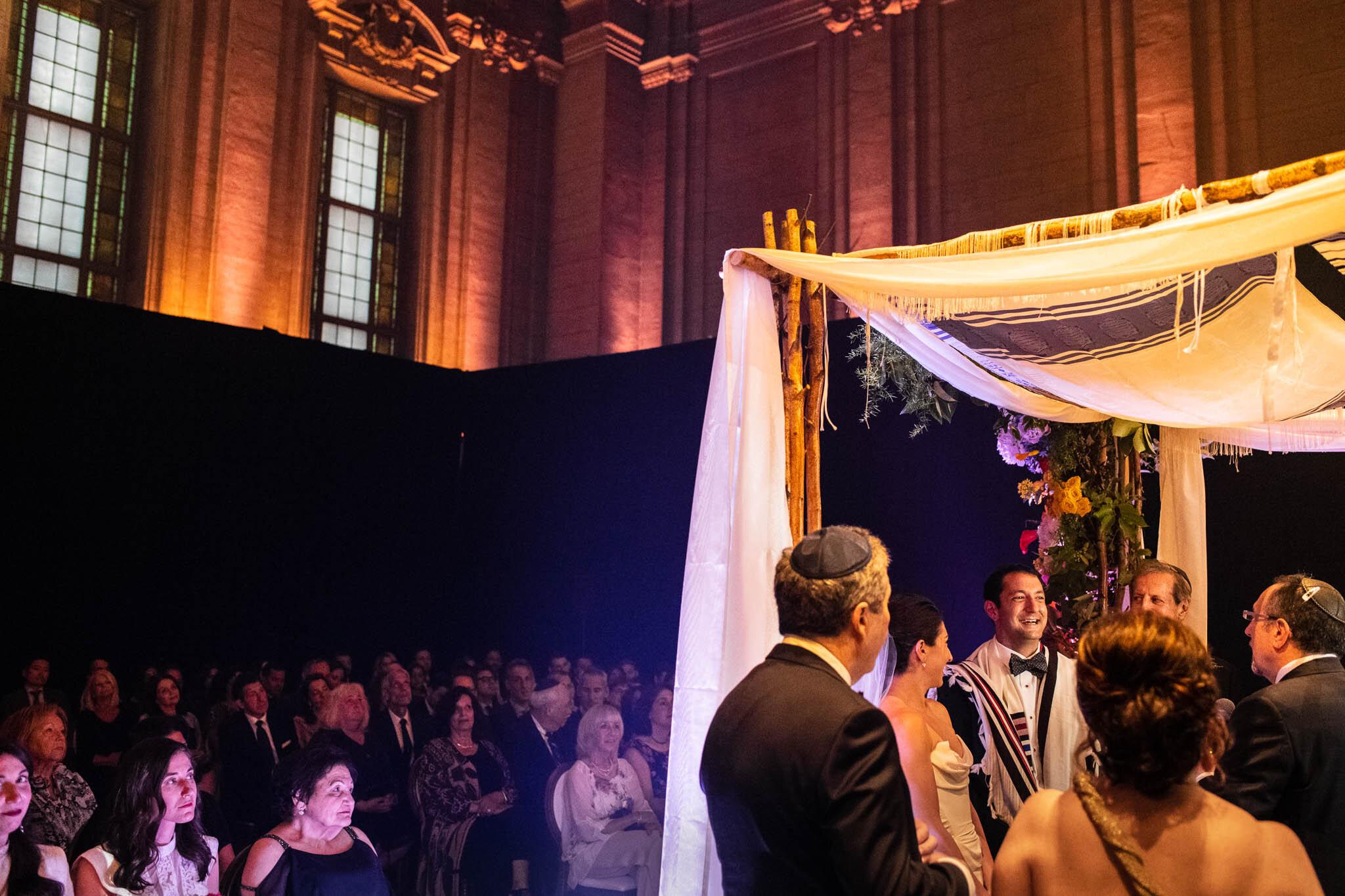 Montreal Wedding Photographer AshleyMacPhee (31 of 49).jpg
