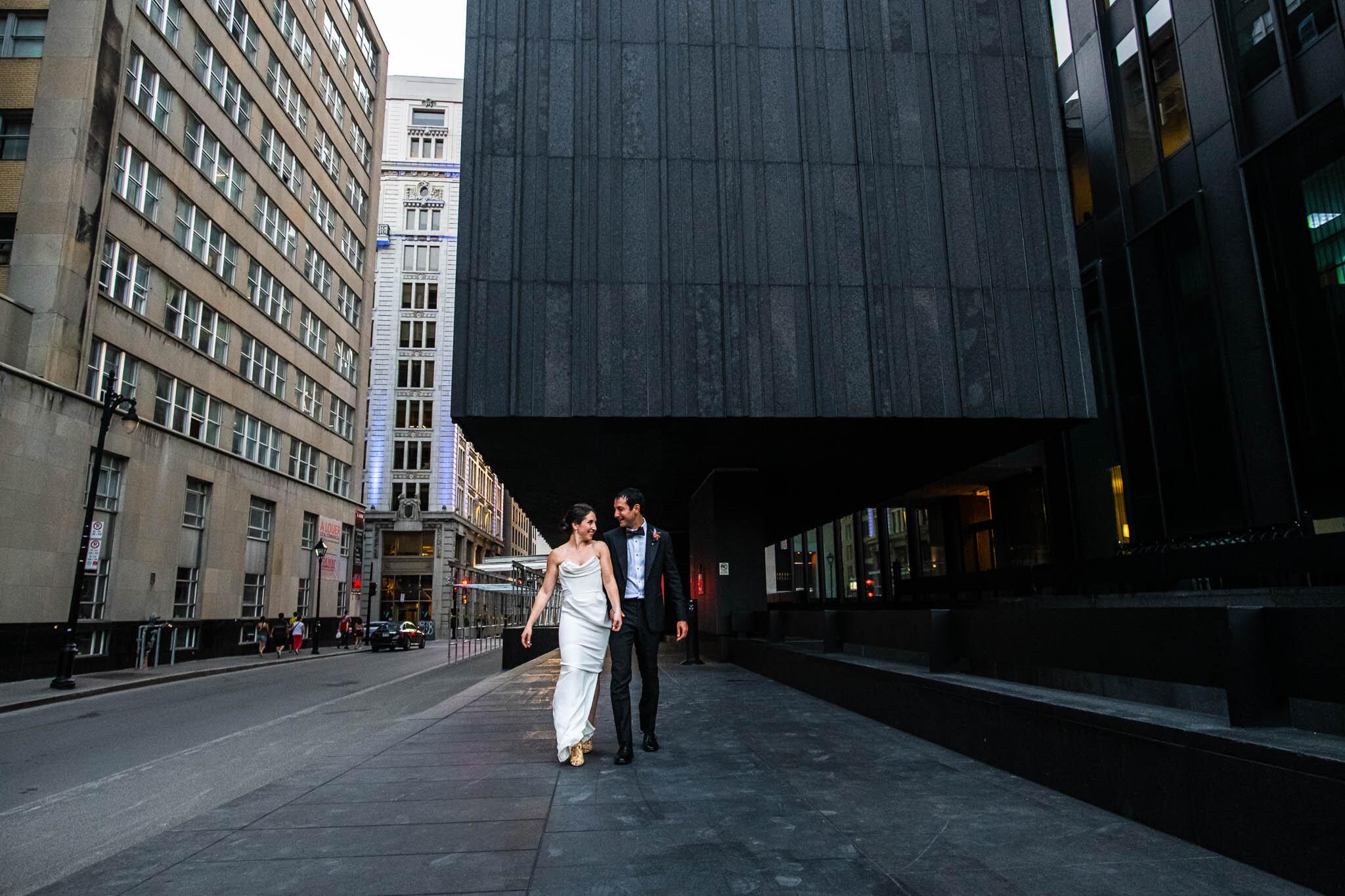 Montreal Wedding Photographer AshleyMacPhee (34 of 49).jpg