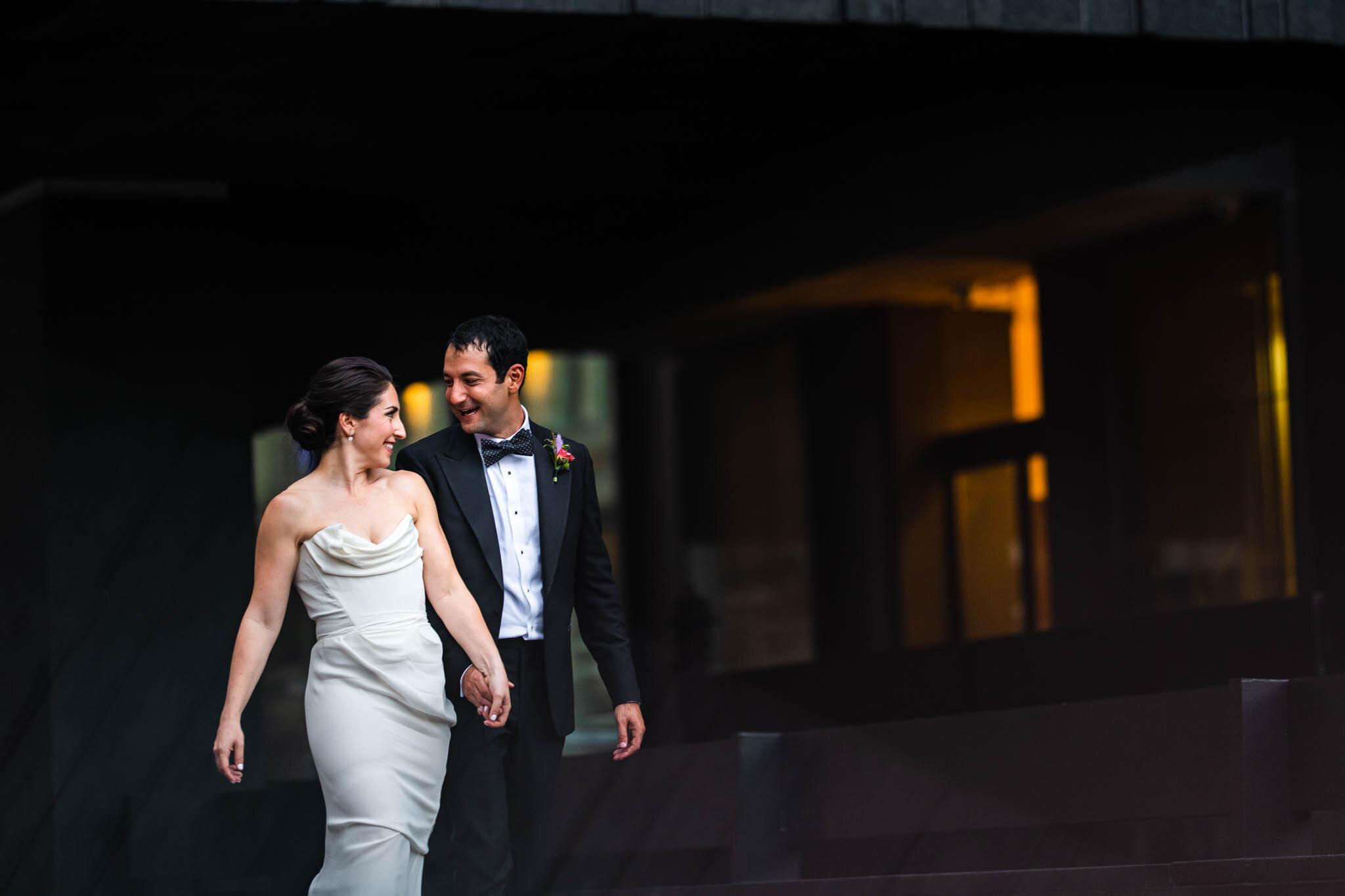 Montreal Wedding Photographer AshleyMacPhee (35 of 49).jpg