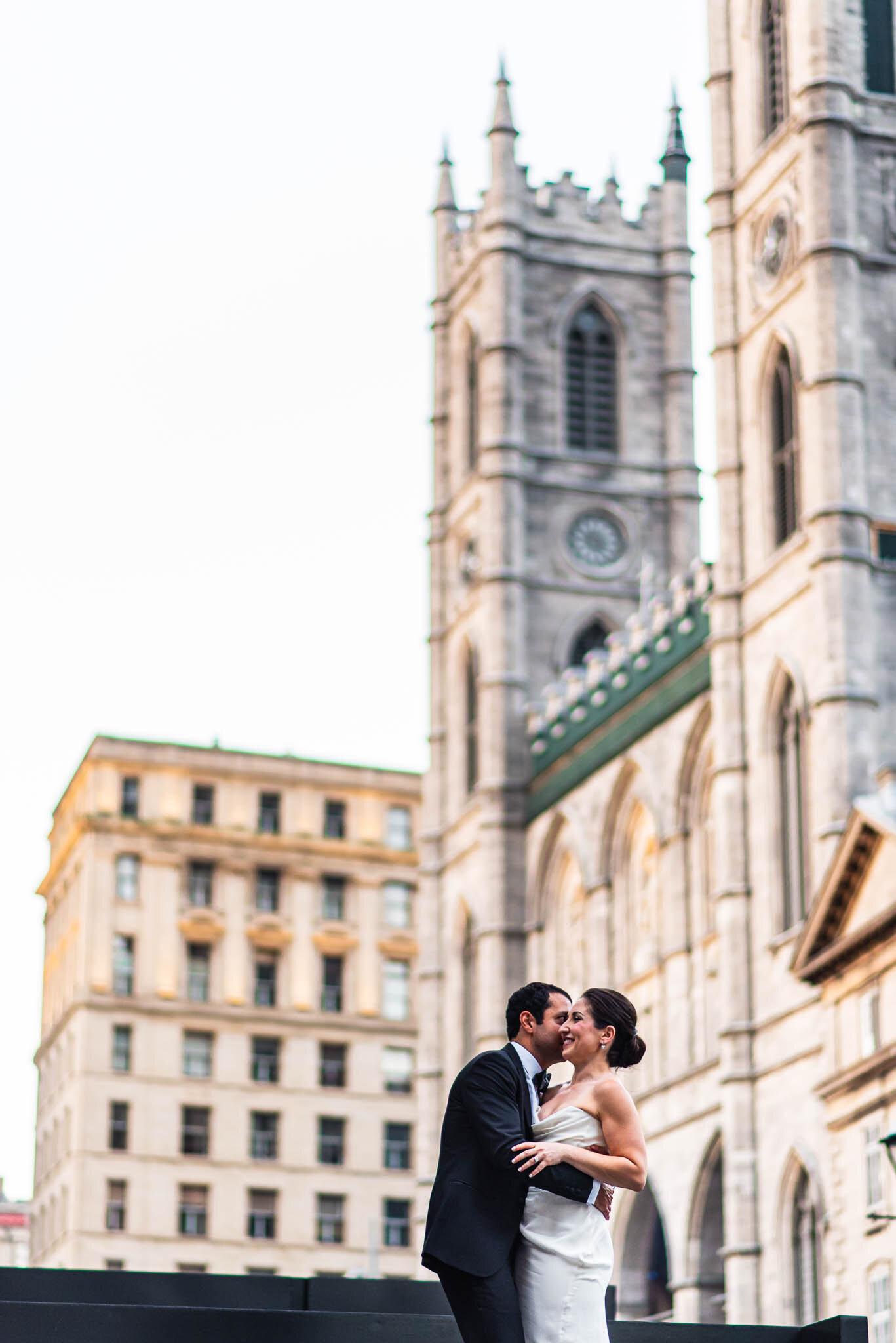 Montreal Wedding Photographer AshleyMacPhee (36 of 49).jpg